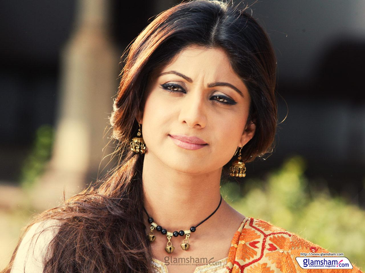 Shilpa Shetty Wallpapers - Wallpaper Cave-3323