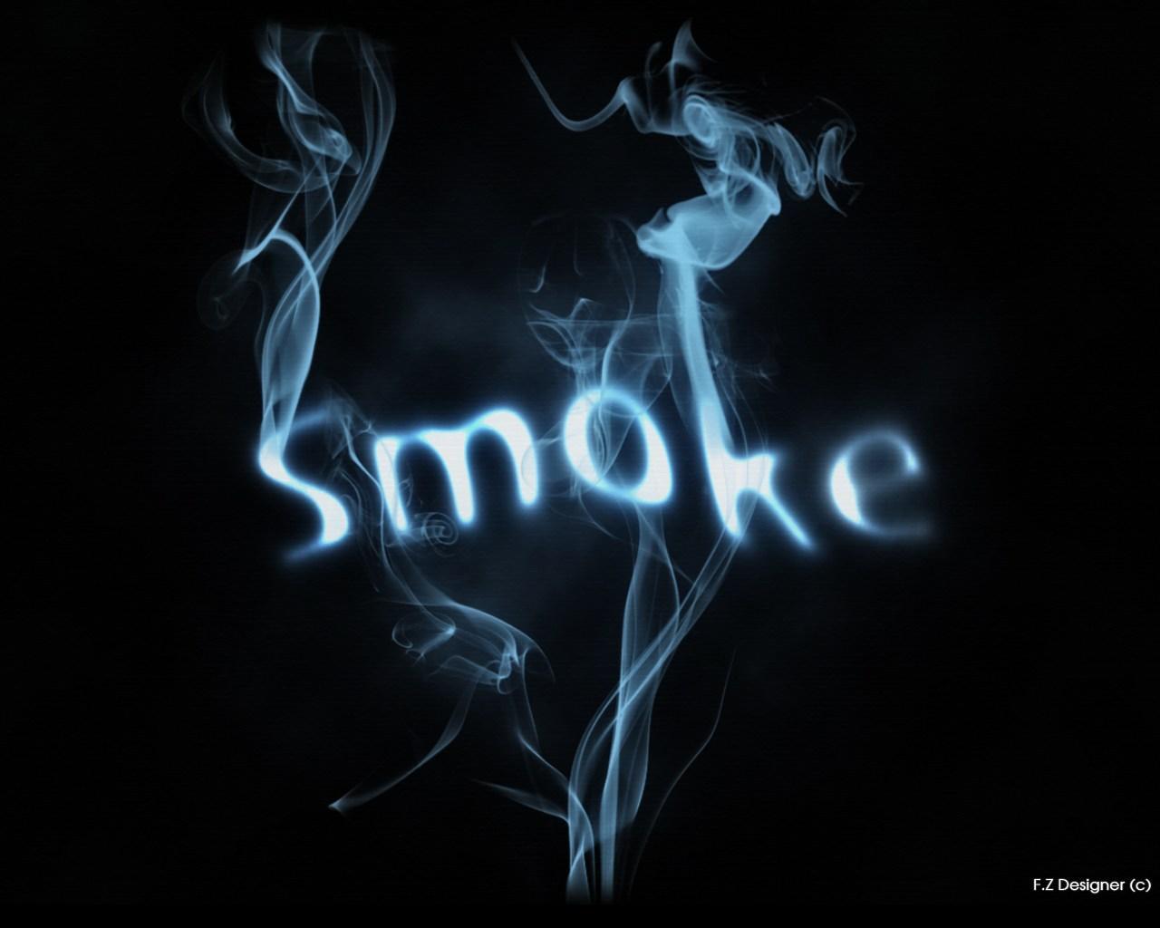 Smoking Weed Wallpapers Wallpaper Cave