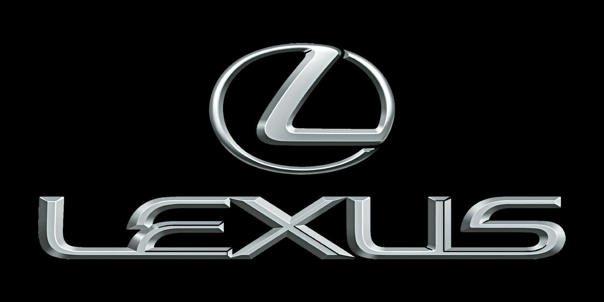 Lexus Logo Wallpapers - Wallpaper Cave