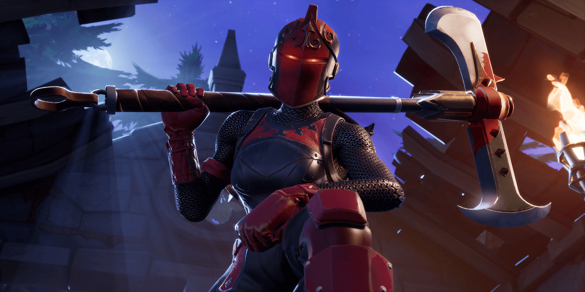 Fortnite Ops | Fortnite Leaks, News, Images, Tips, Guides