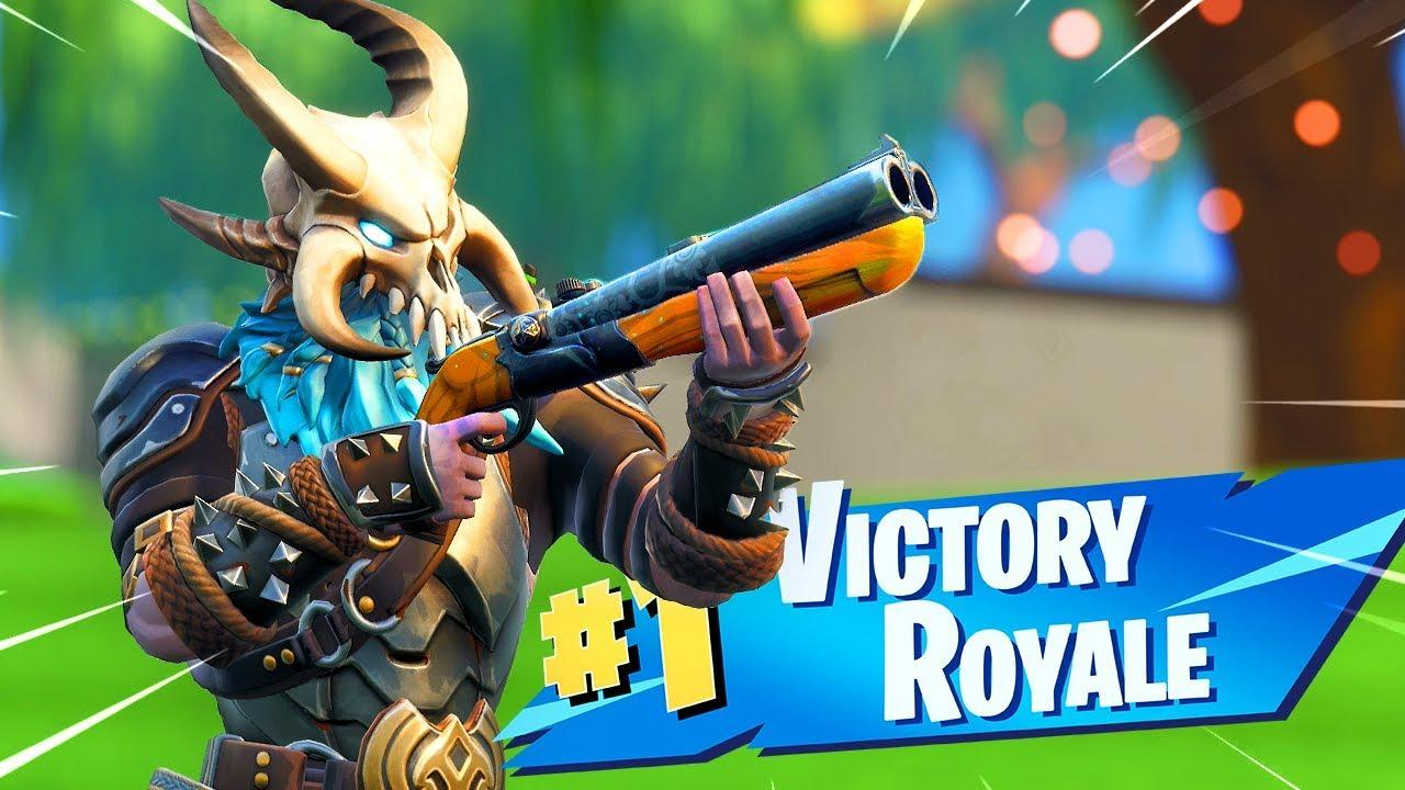 Fortnite Wallpapers HD Backgrounds, Image, Pics, Photos Free