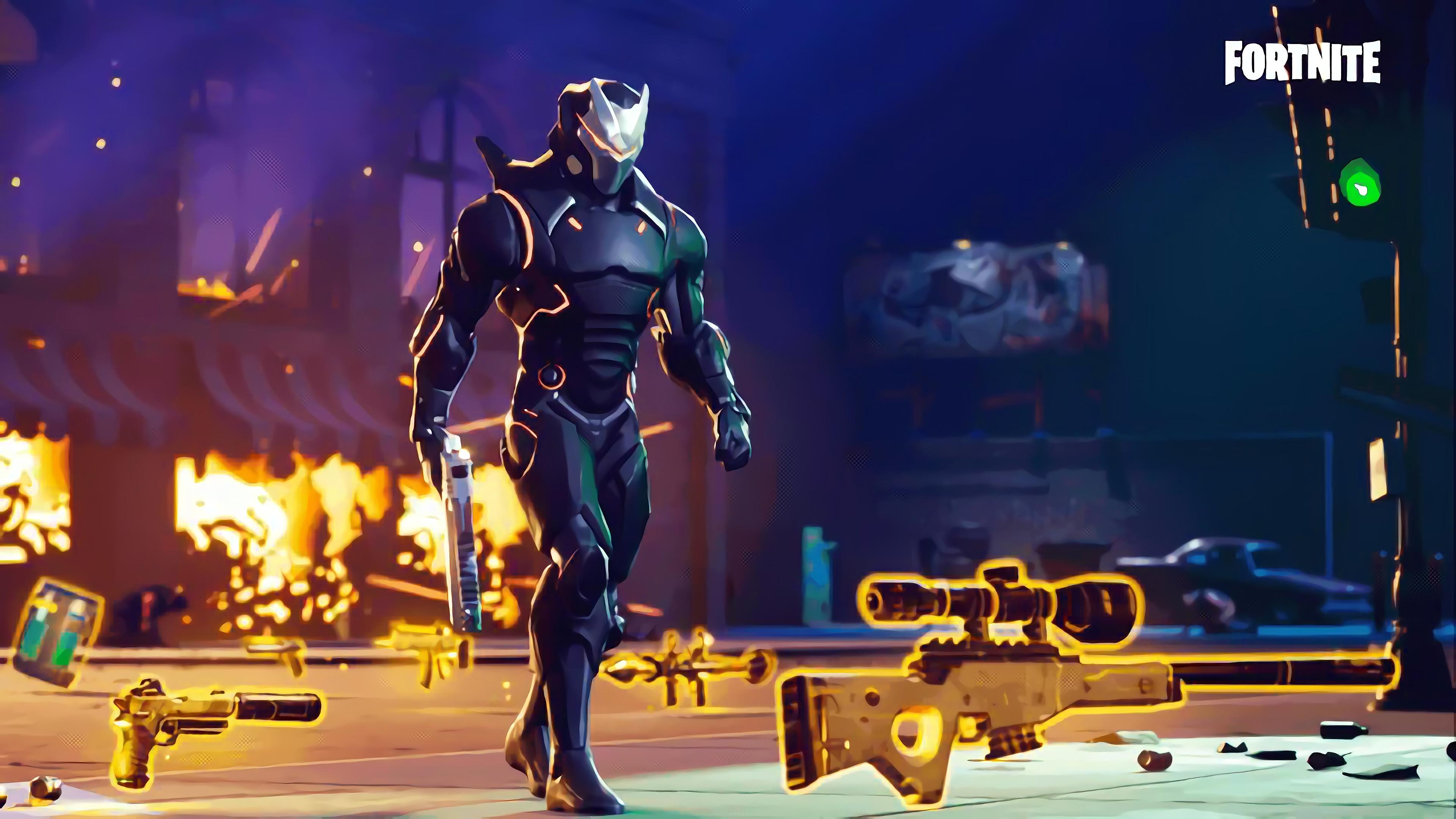 Fortnite backgrounds 60