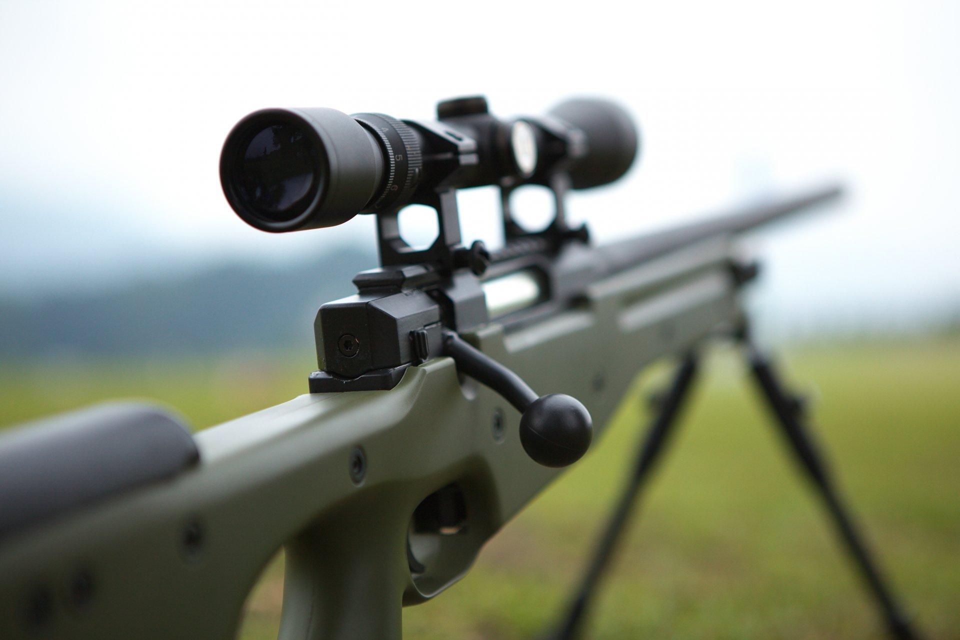 magnum sniper awp - HD1920×1280