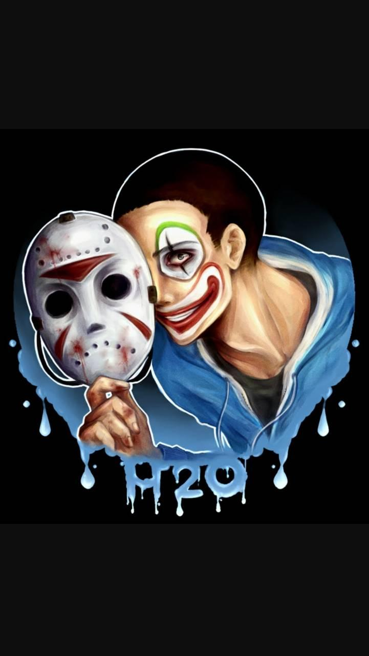 H2O Delirious Wallpapers - Wallpaper Cave