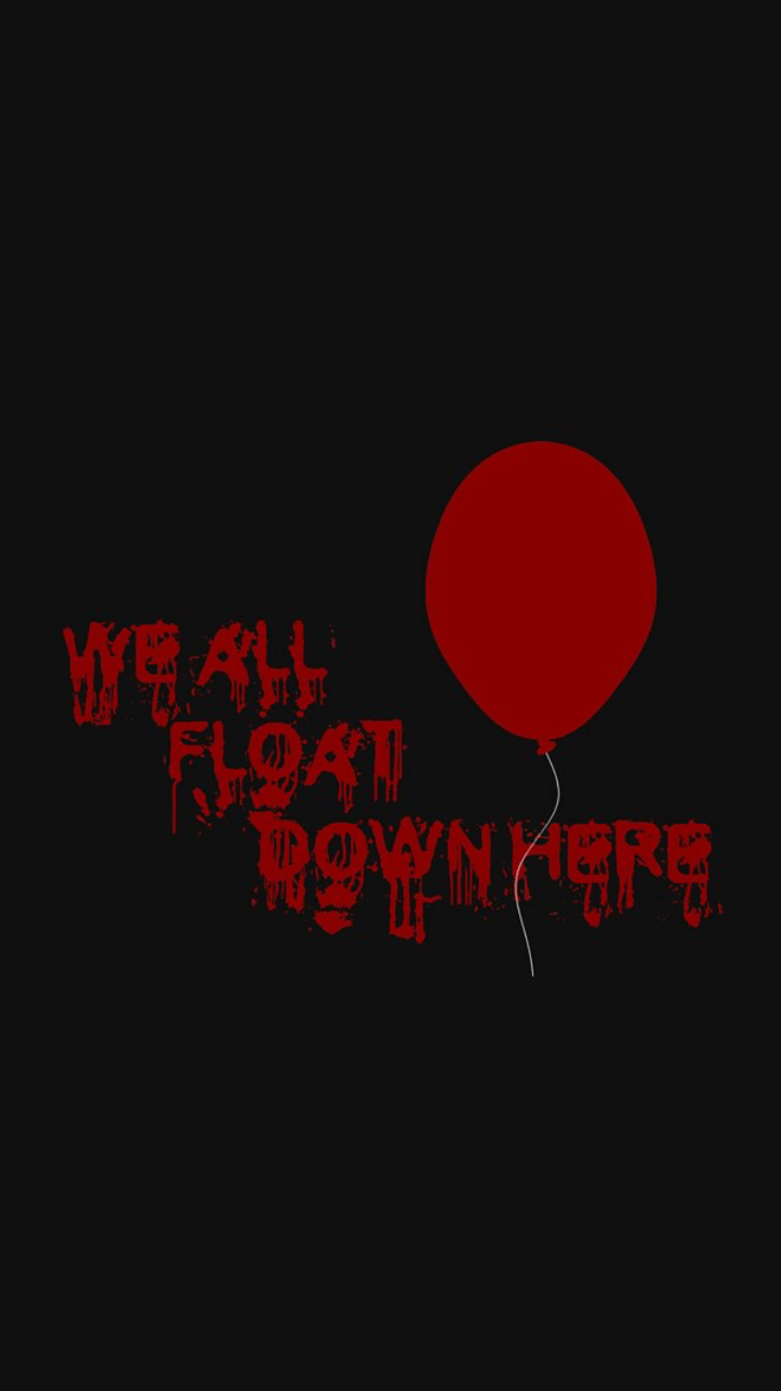 The Losers Club Wallpapers Wallpaper Cave