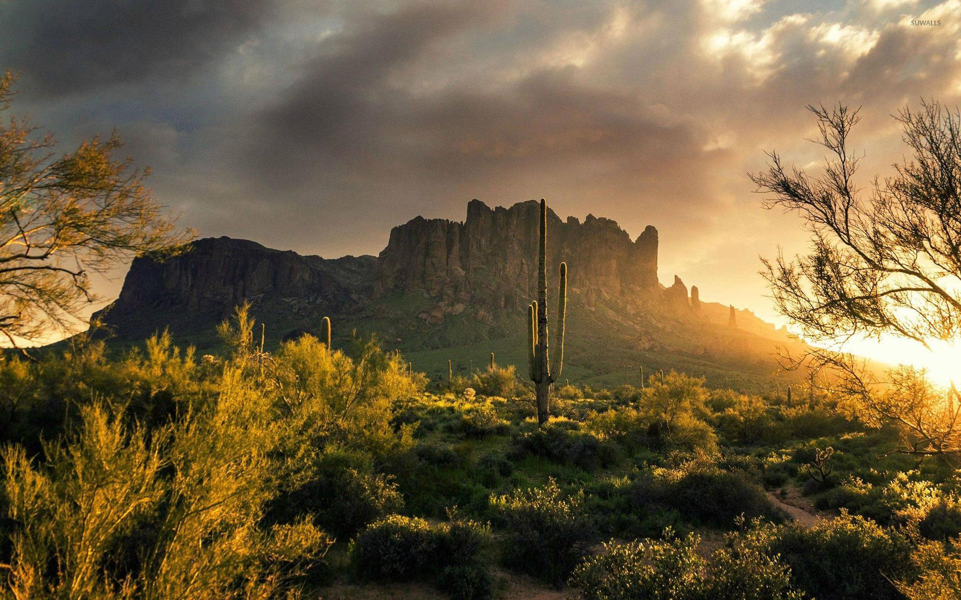 arizona desktop background pictures of united states | 3 Wallpaper