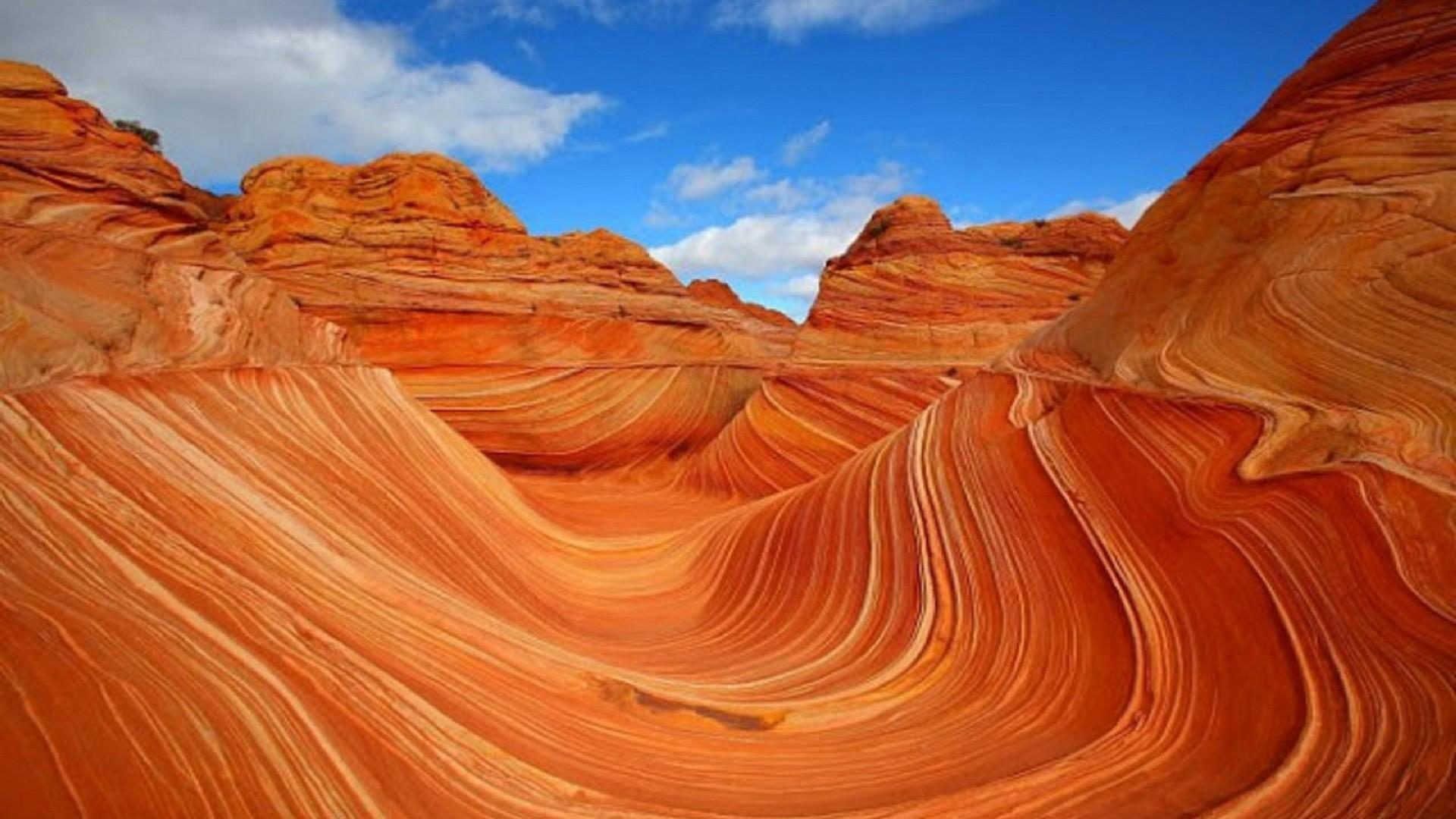 Coyote Buttes Arizona Wallpapers | Imgnooz.com