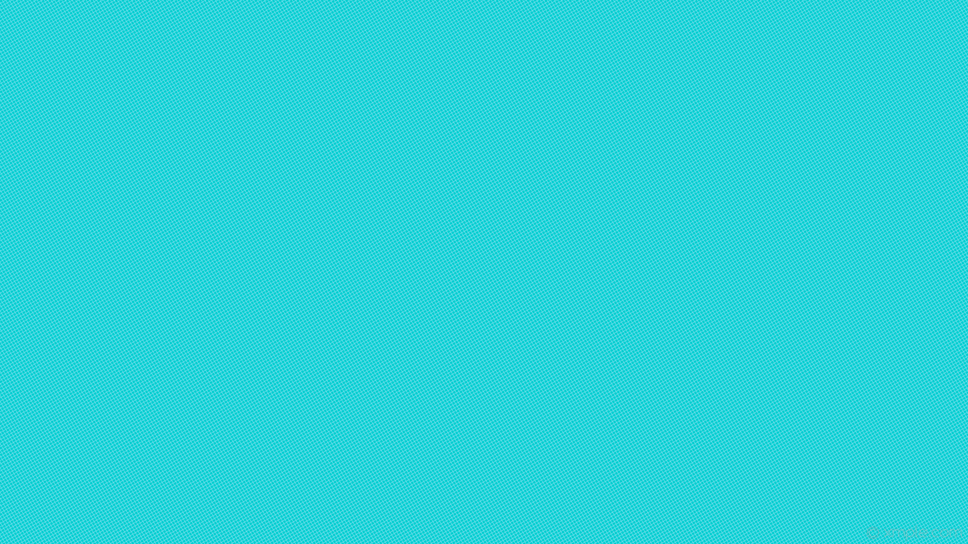 58+ Tiffany Blue Wallpapers on WallpaperPlay