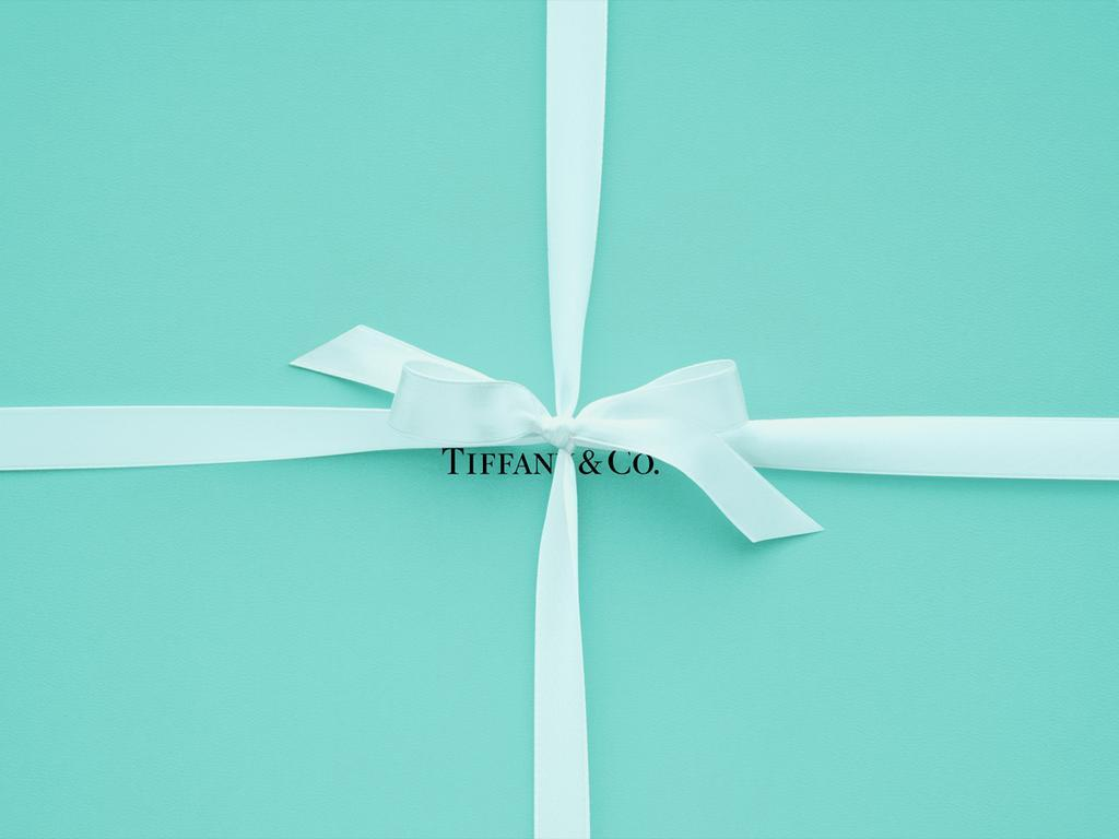 Best 36+ Tiffany Wallpaper on HipWallpaper | Tiffany Blue Wallpaper ...