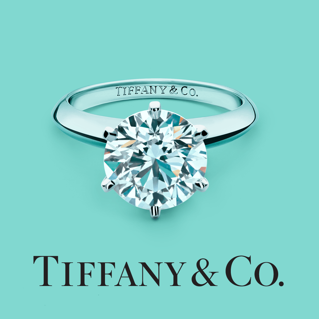 Tiffany And Co Desktop Wallpaper