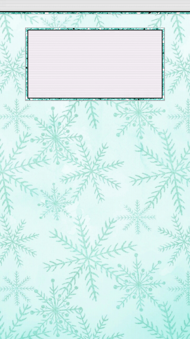 ❄WALLPAPERS❄ — Tiffany Christmas | Lockscreen | Lockscreen ...