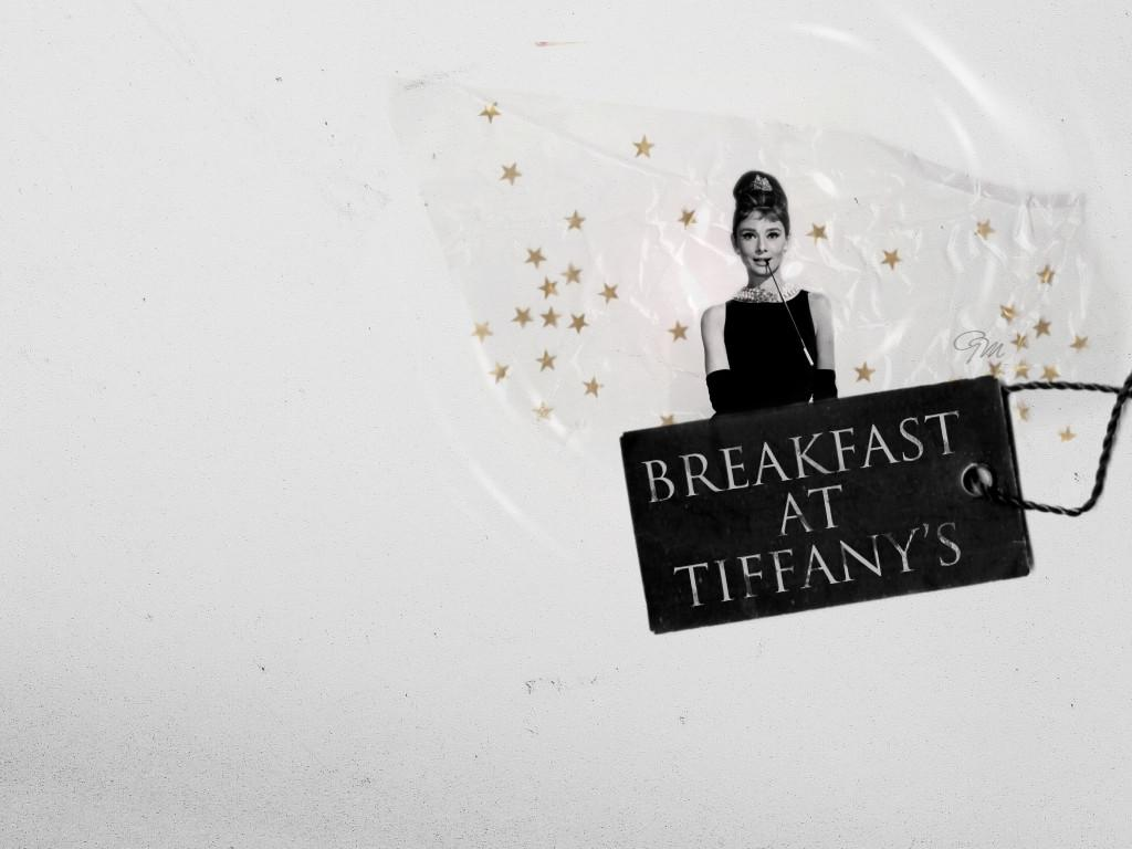 Breakfast At Tiffany's Wallpapers High Quality | Download Free