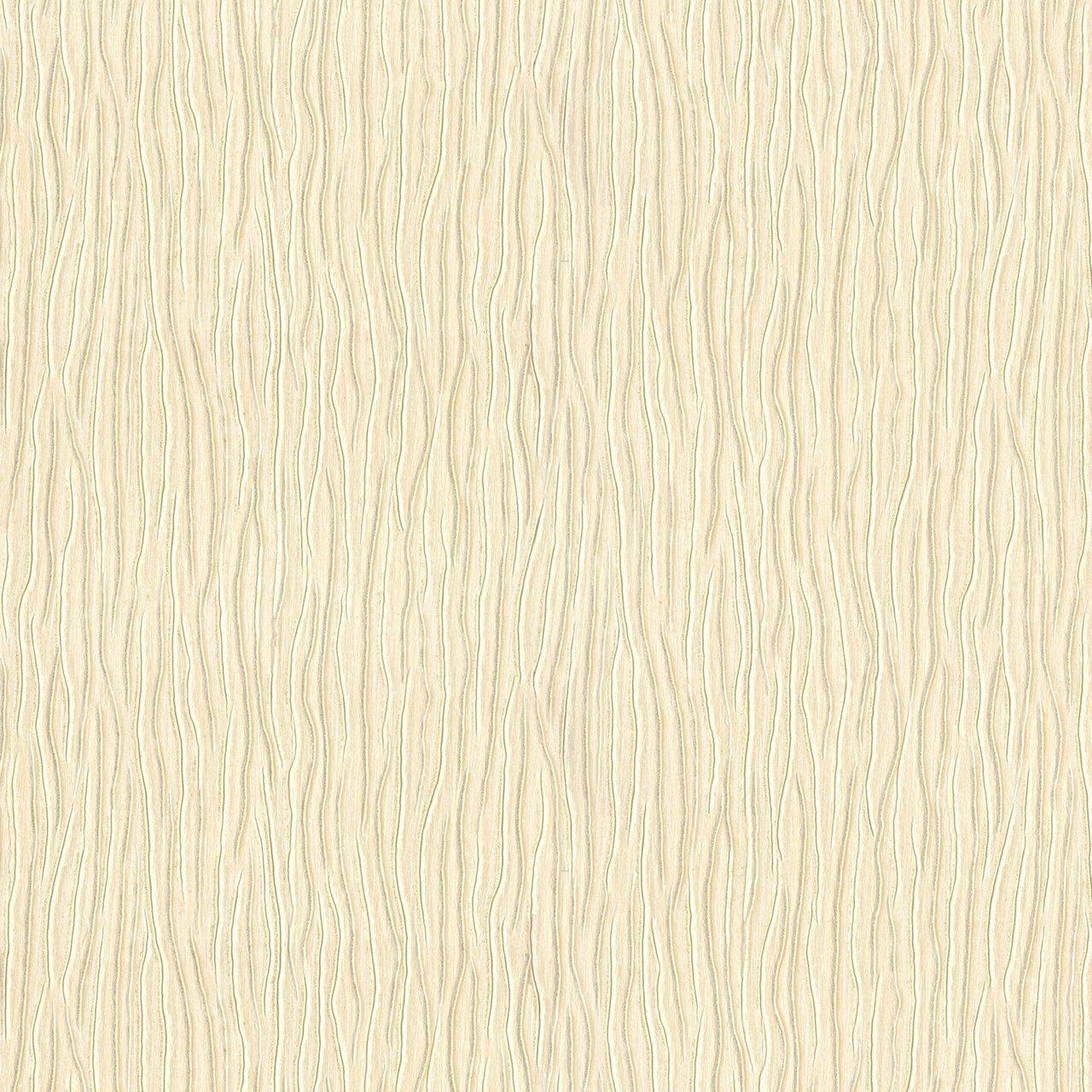Tiffany Platinum Yellow Gold Glitter Texture Wallpaper