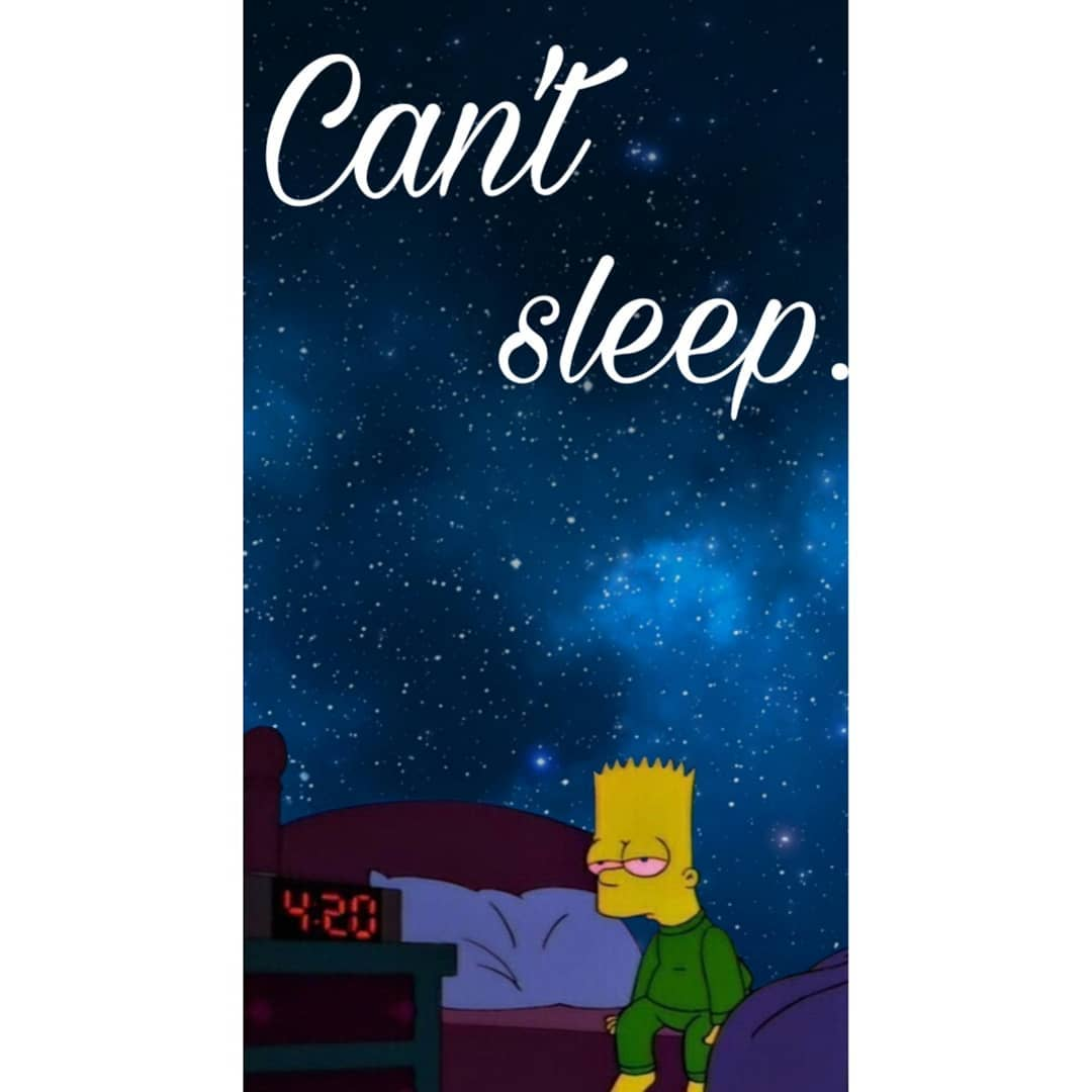 Simpsons Sad Wallpapers