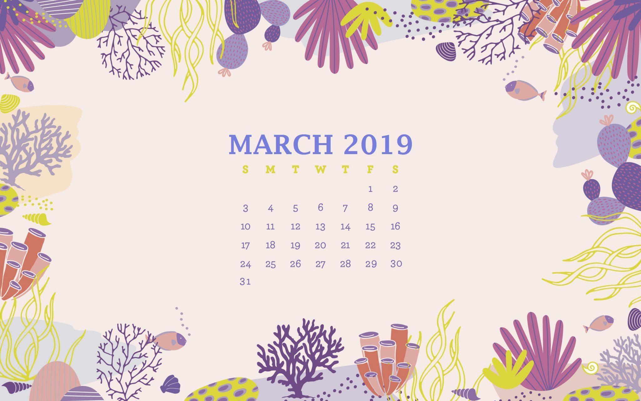 Prime March 2019 Calendar Wallpapers Wallpaper Cave Download Free Architecture Designs Xoliawazosbritishbridgeorg