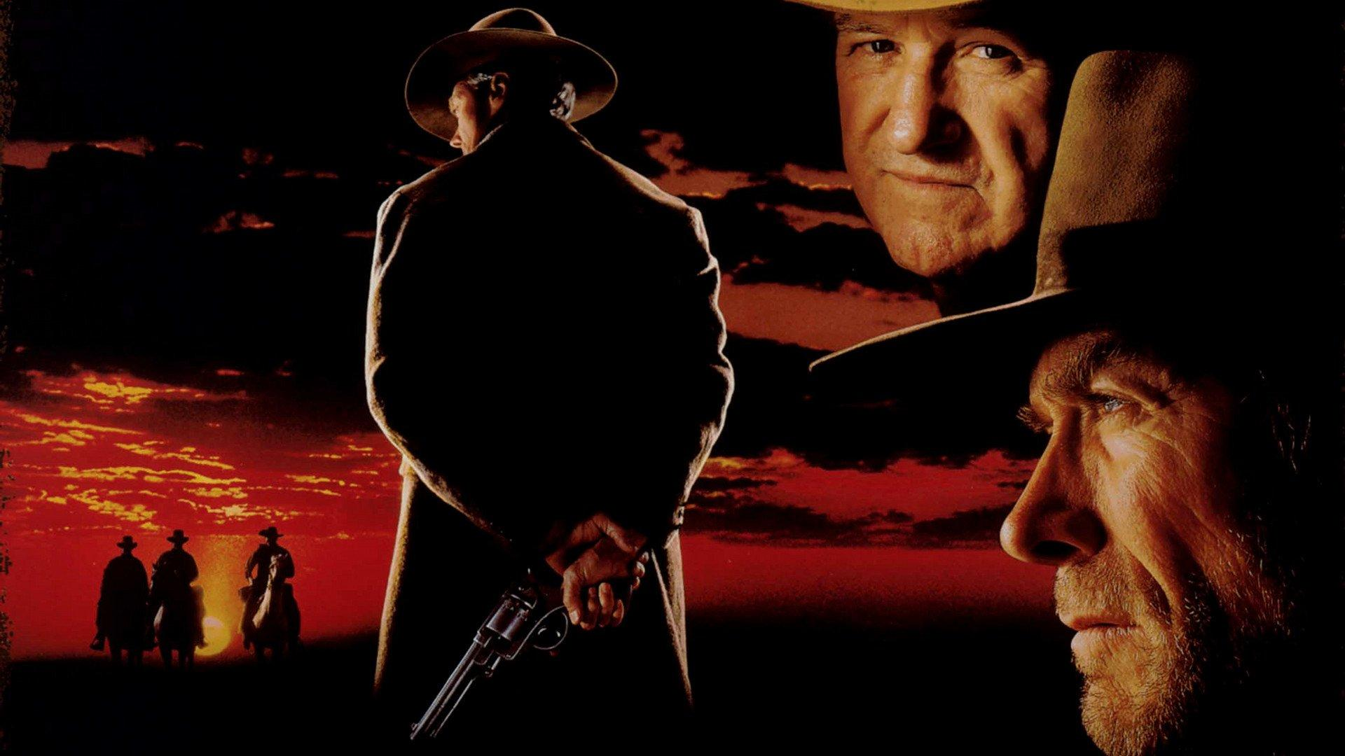 Unforgiven Wallpapers and Backgrounds Image