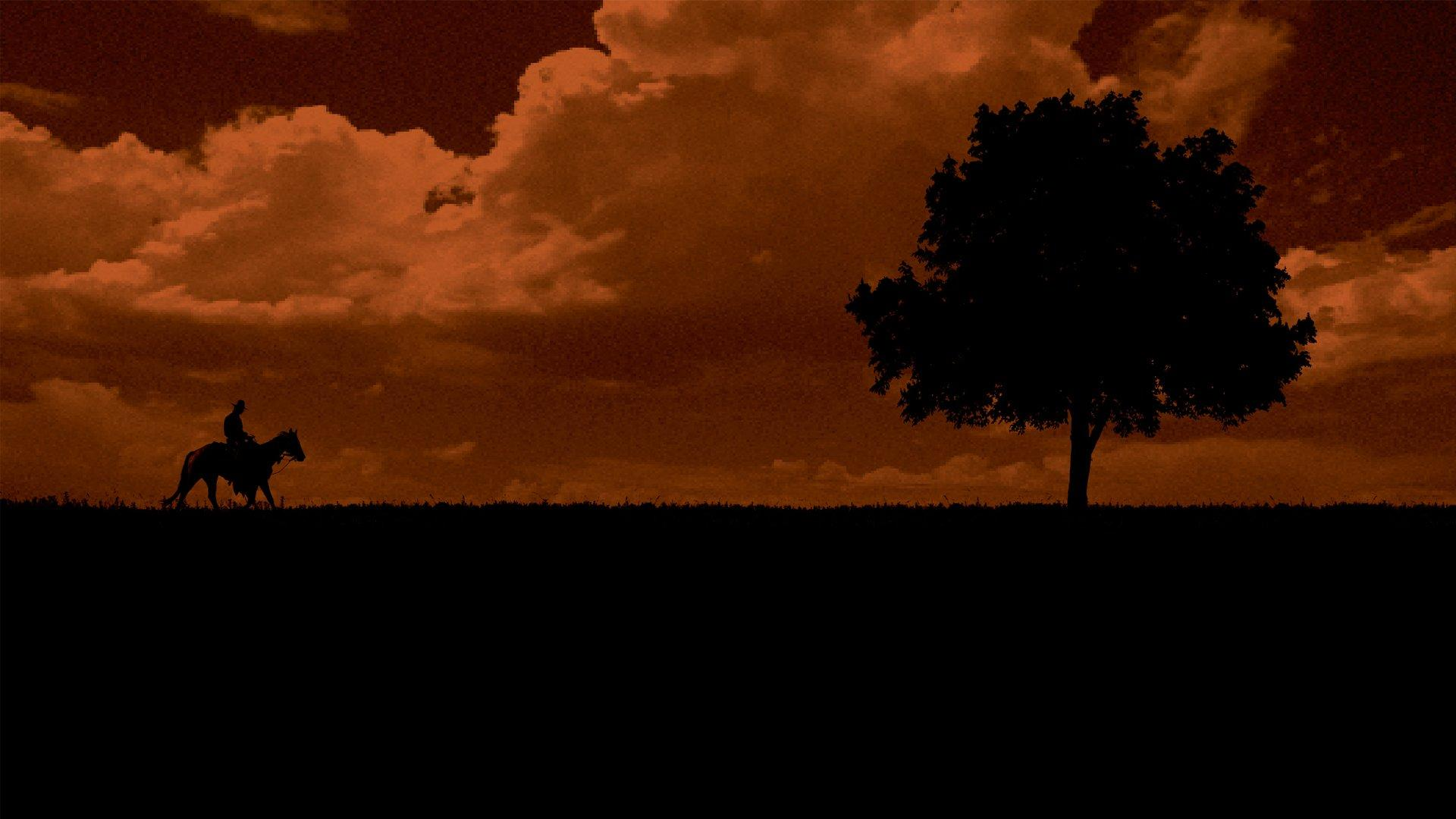 Unforgiven HD Wallpapers