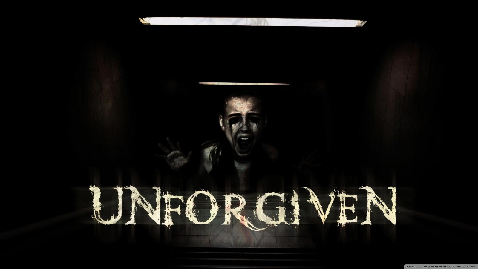 unforgiven ❤ 4K HD Desktop Wallpapers for 4K Ultra HD TV • Wide