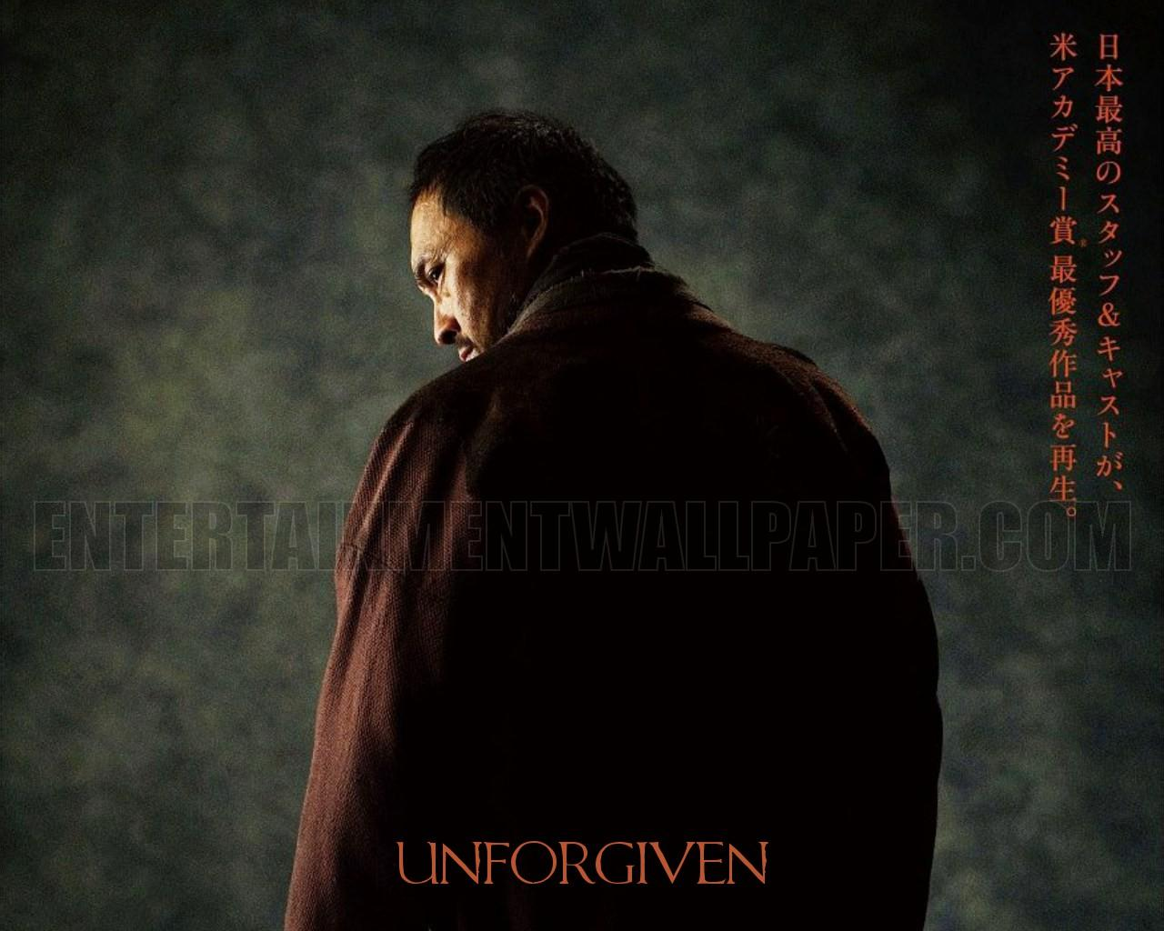 Best 55+ Unforgiven Wallpapers on HipWallpapers