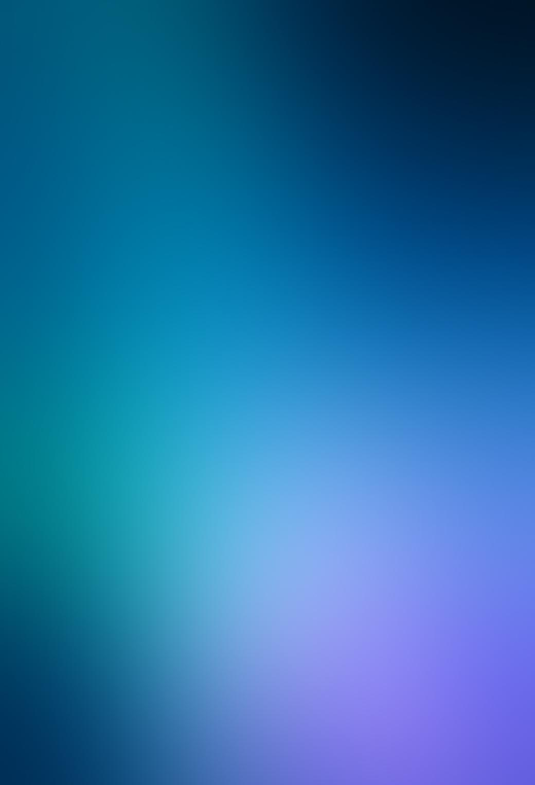 Ios 14 Wallpapers Wallpaper Cave