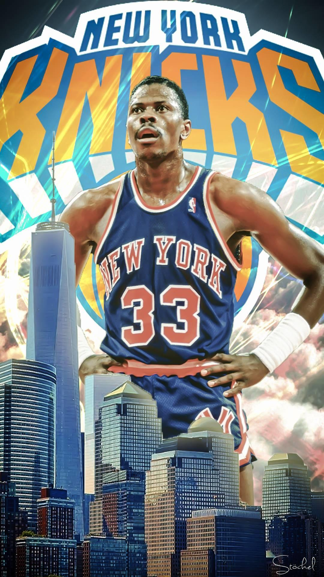 Patrick Ewing Wallpapers - Wallpaper Cave |Patrick Ewing Wallpaper