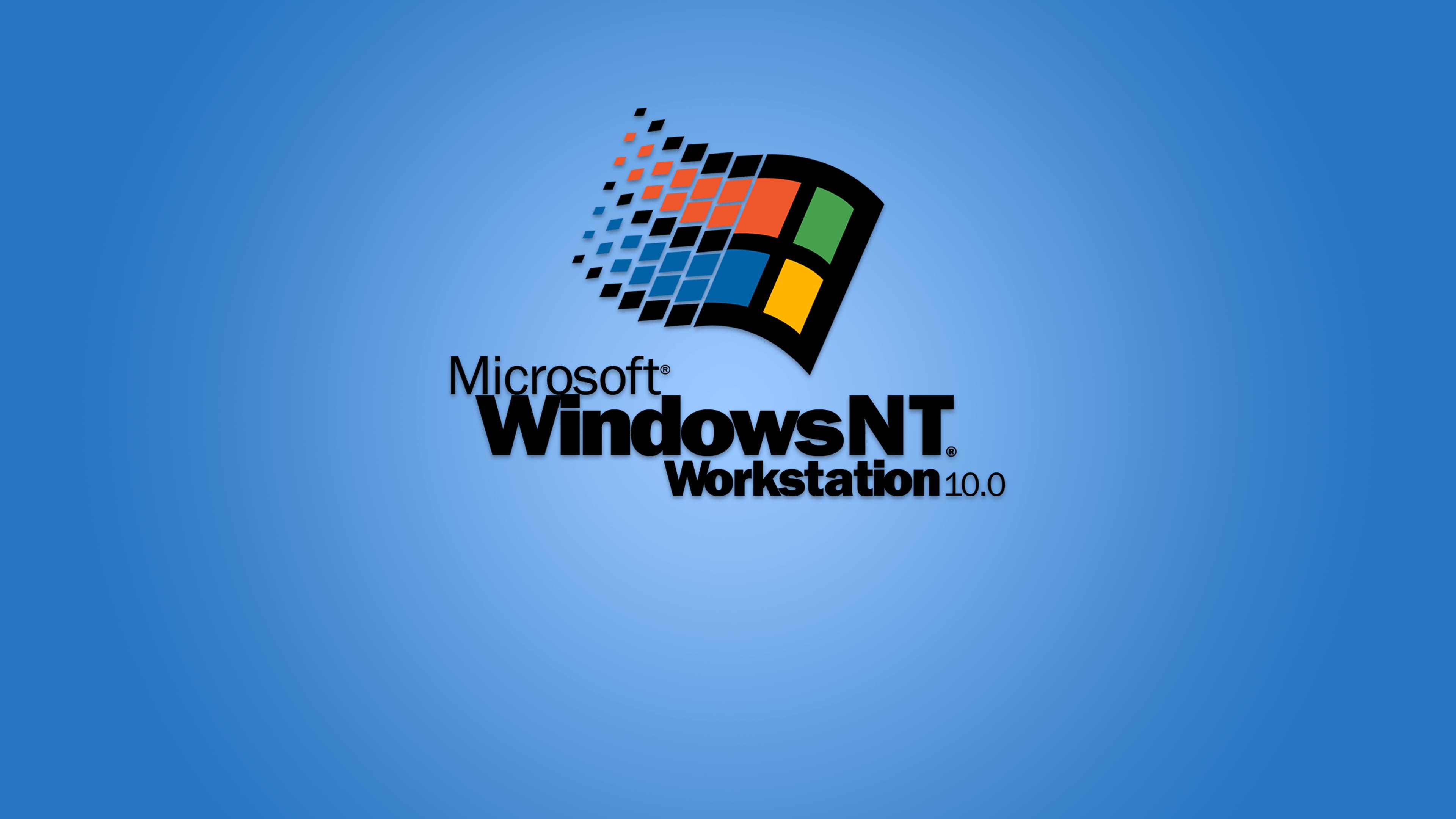 Best  Windows Nt   Wallpaper On Hipwallpaper Cute Elephant