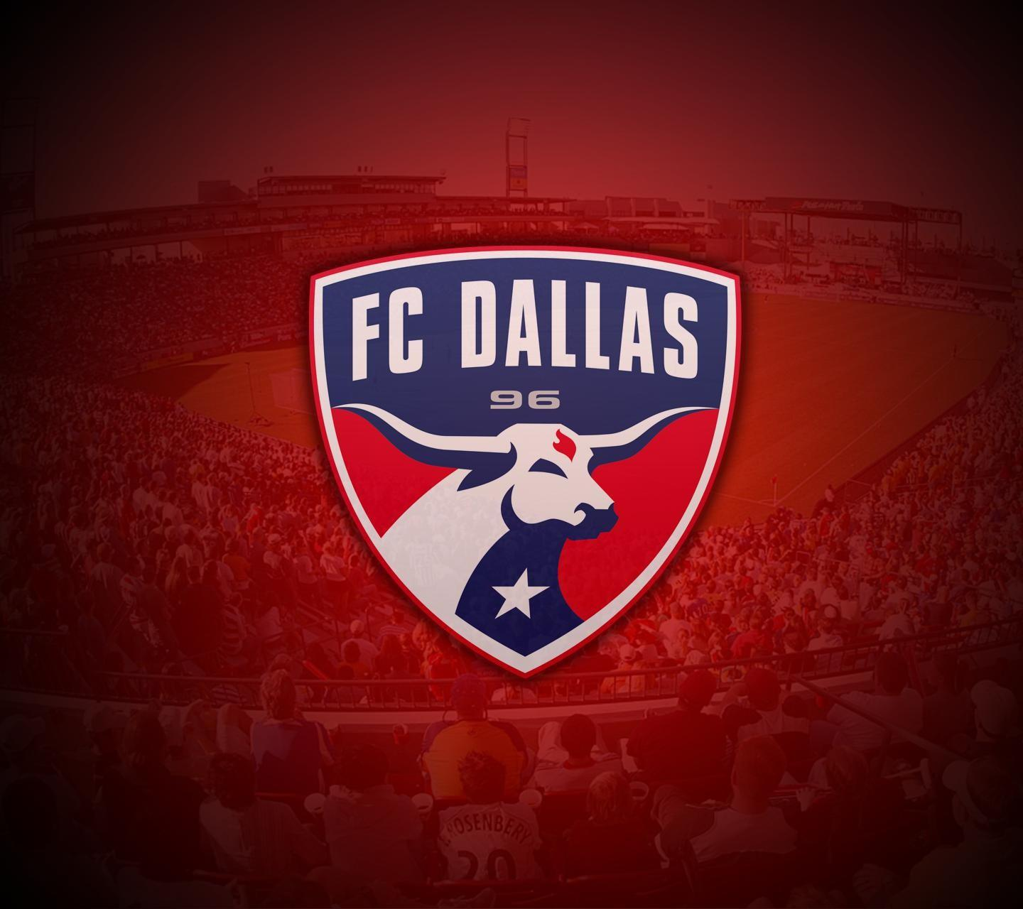 Fc Dallas Wallpapers HD Backgrounds, Image, Pics, Photos Free