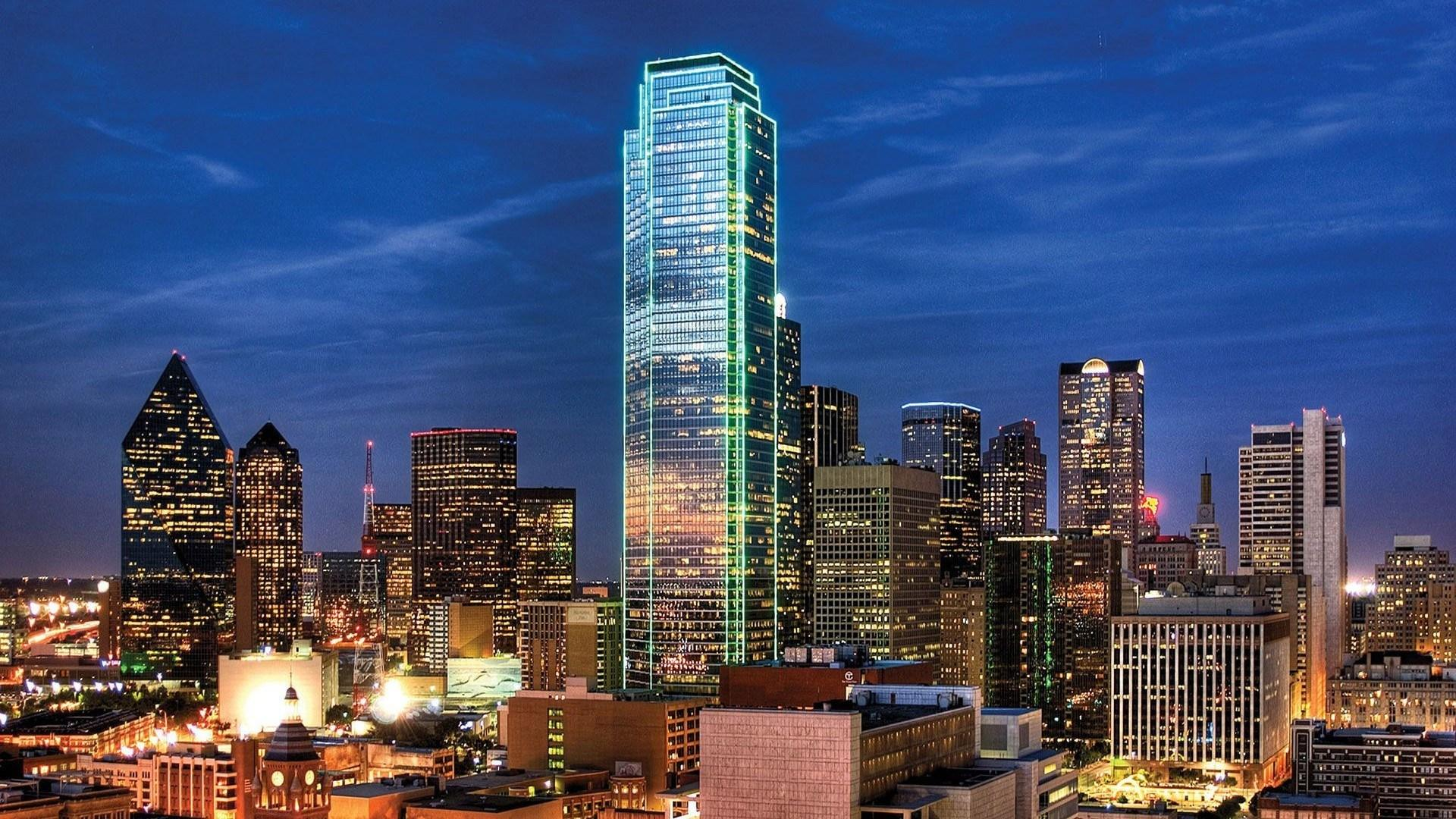 Dallas Wallpapers Best Of San Francisco Skyline at Night Wallpapers Hd