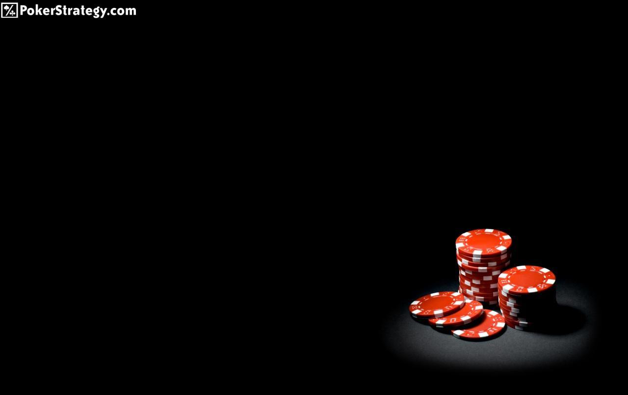 casino de apuestas
