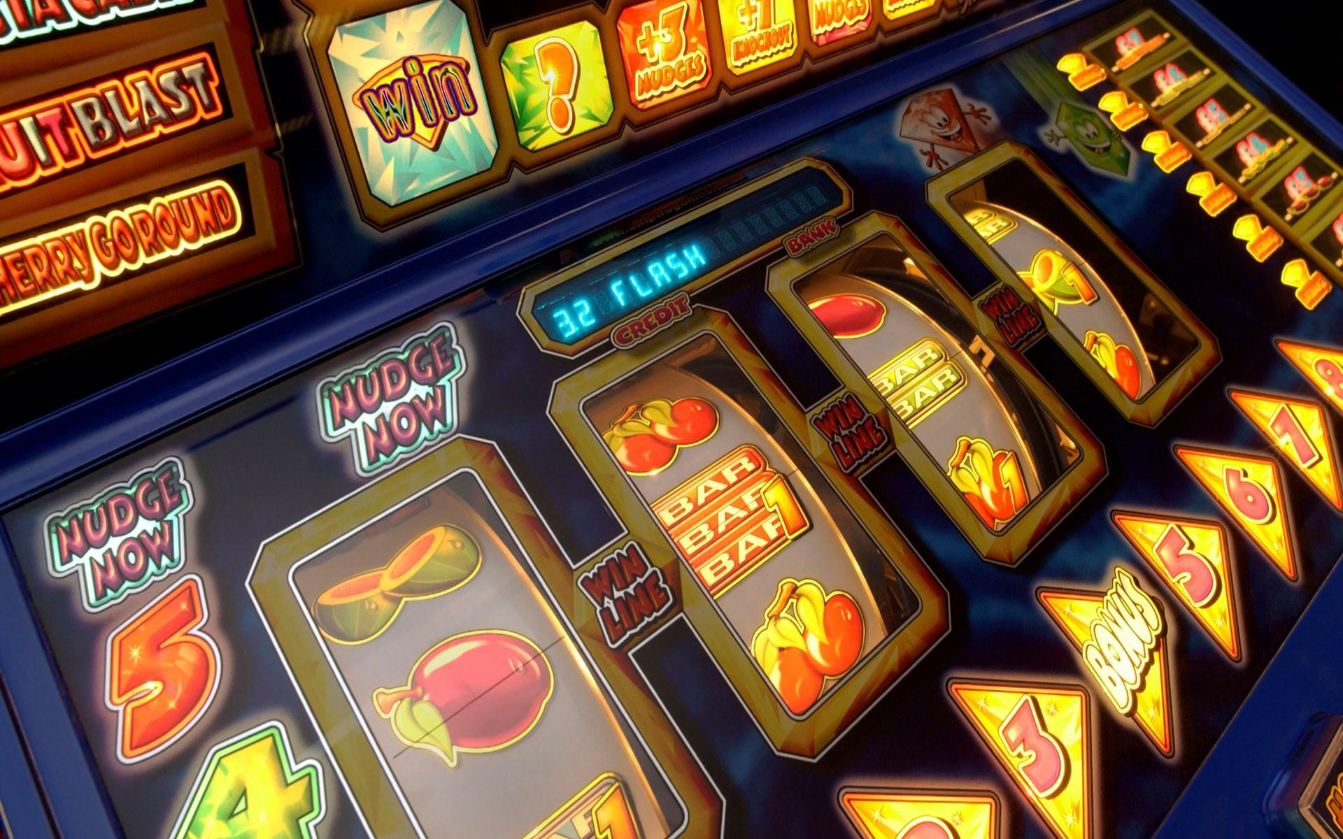 официальный сайт slot v casino играть бесплатно