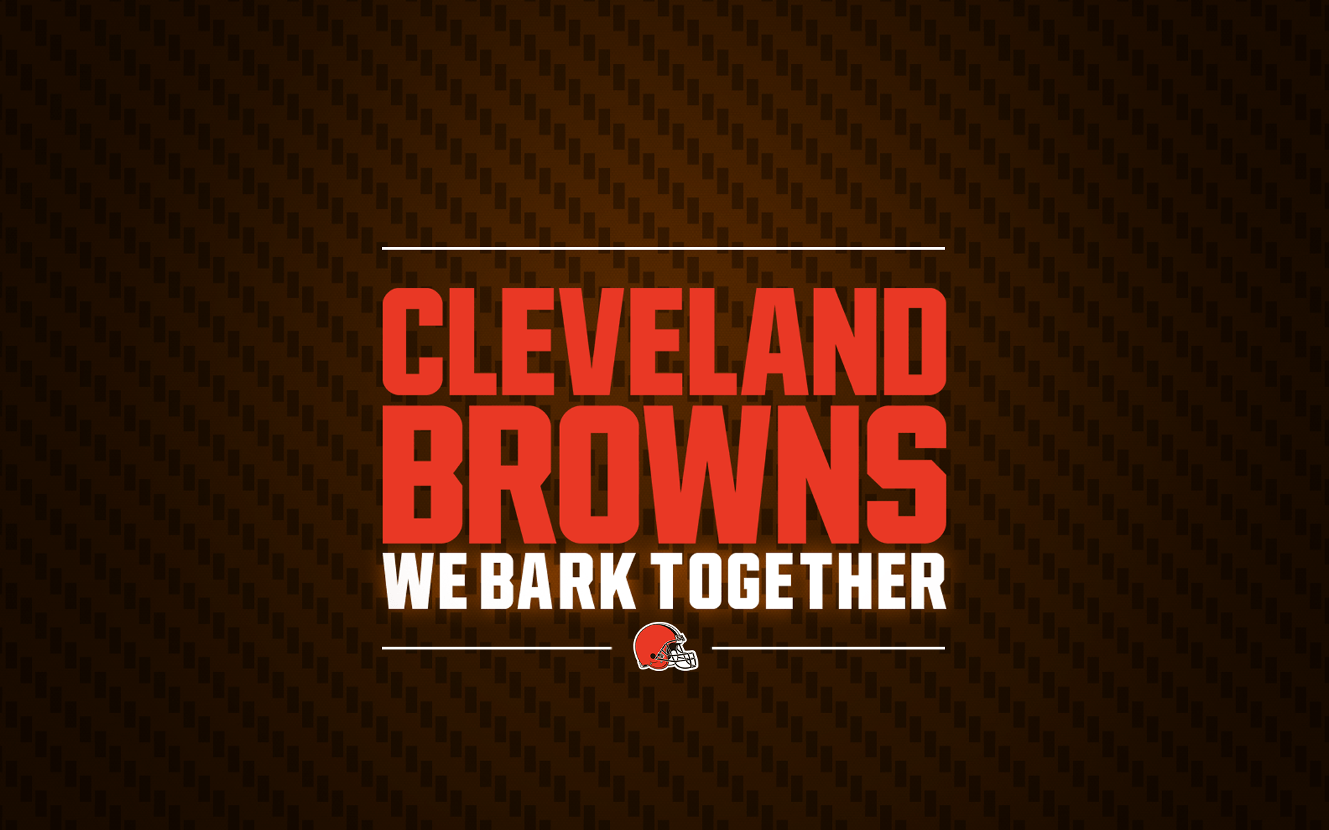 Cleveland Browns Wallpaper 1 - 1920 X 1200 | stmed.net