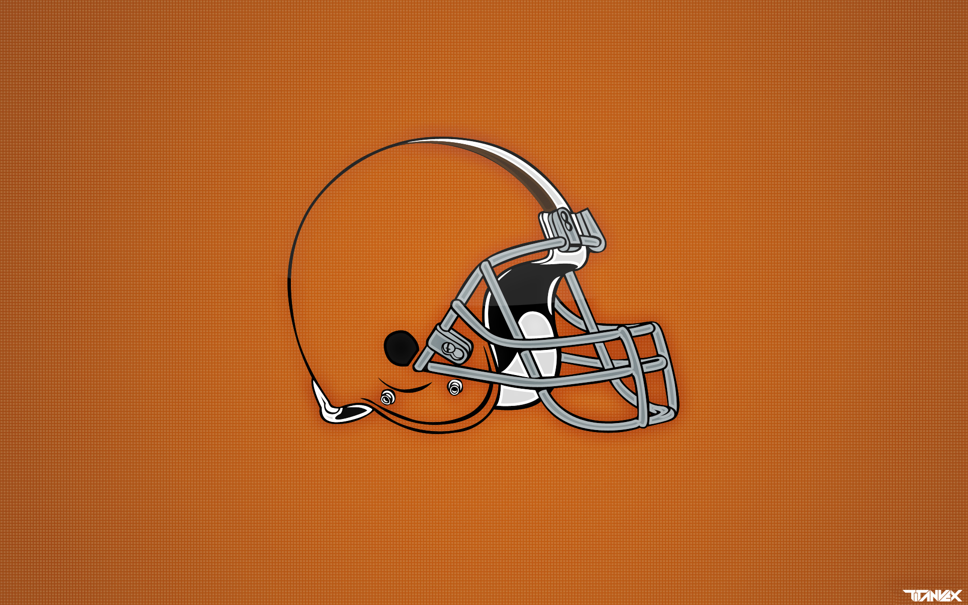 Free Dessktop Cleveland Browns Wallpapers | wallpaper.wiki