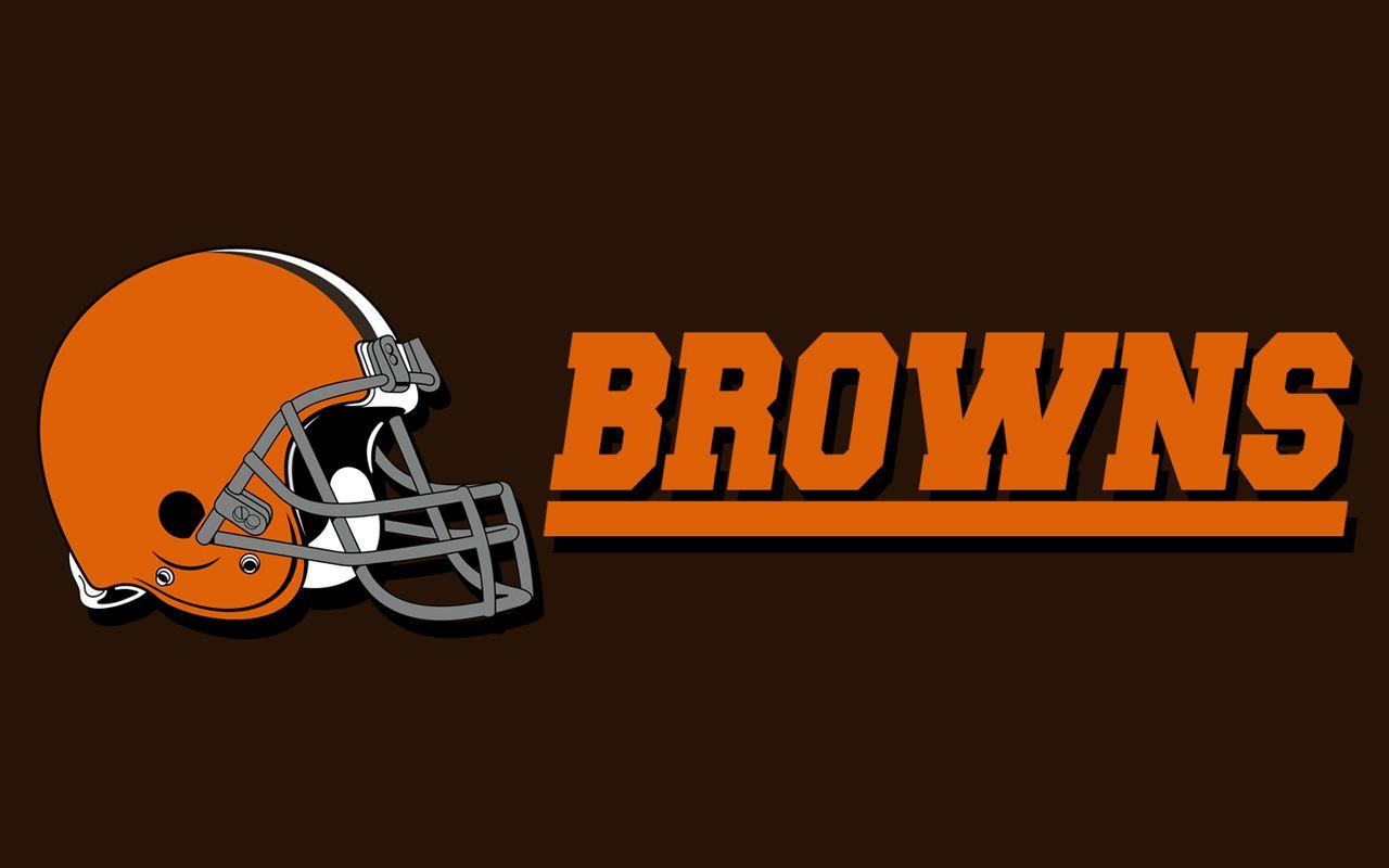Cleveland Browns Wallpaper 7 - 1280 X 800 | stmed.net