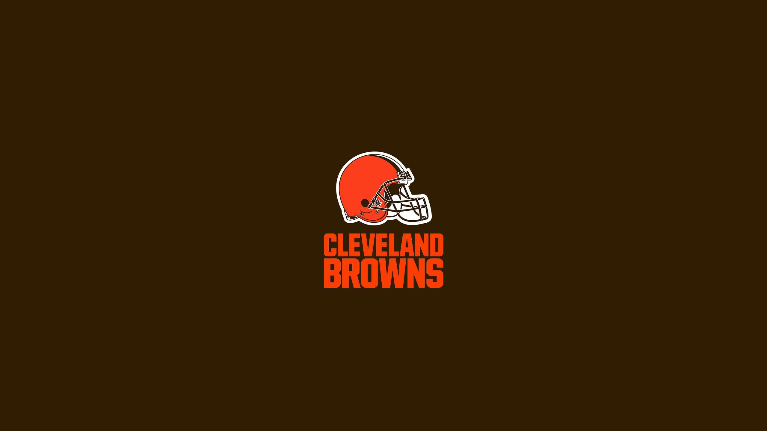 Cleveland Browns Wallpaper (53+), Download 4K Wallpapers For Free