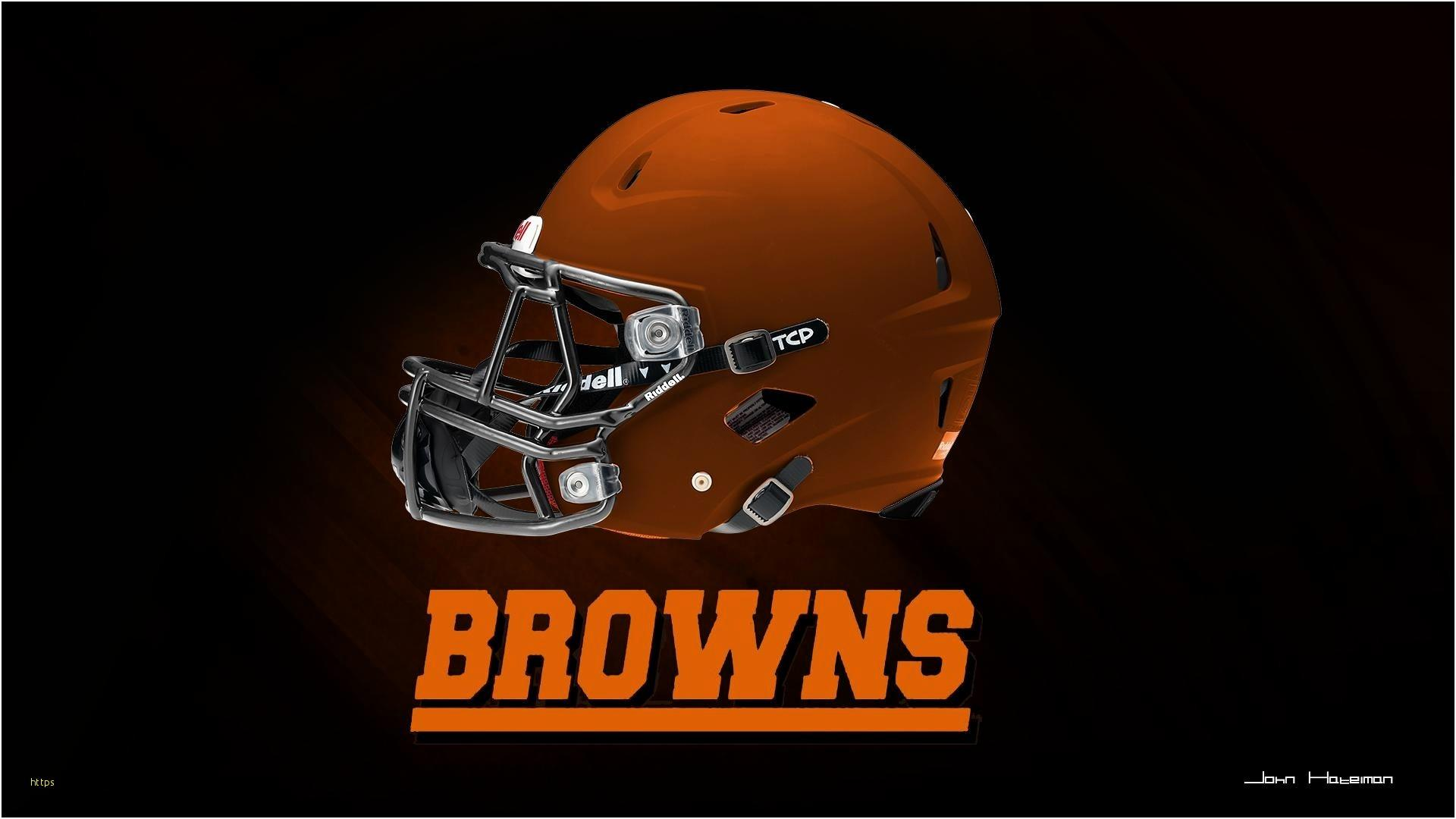 Cleveland Browns Wallpaper Inspirational Cleveland Browns Schedule ...