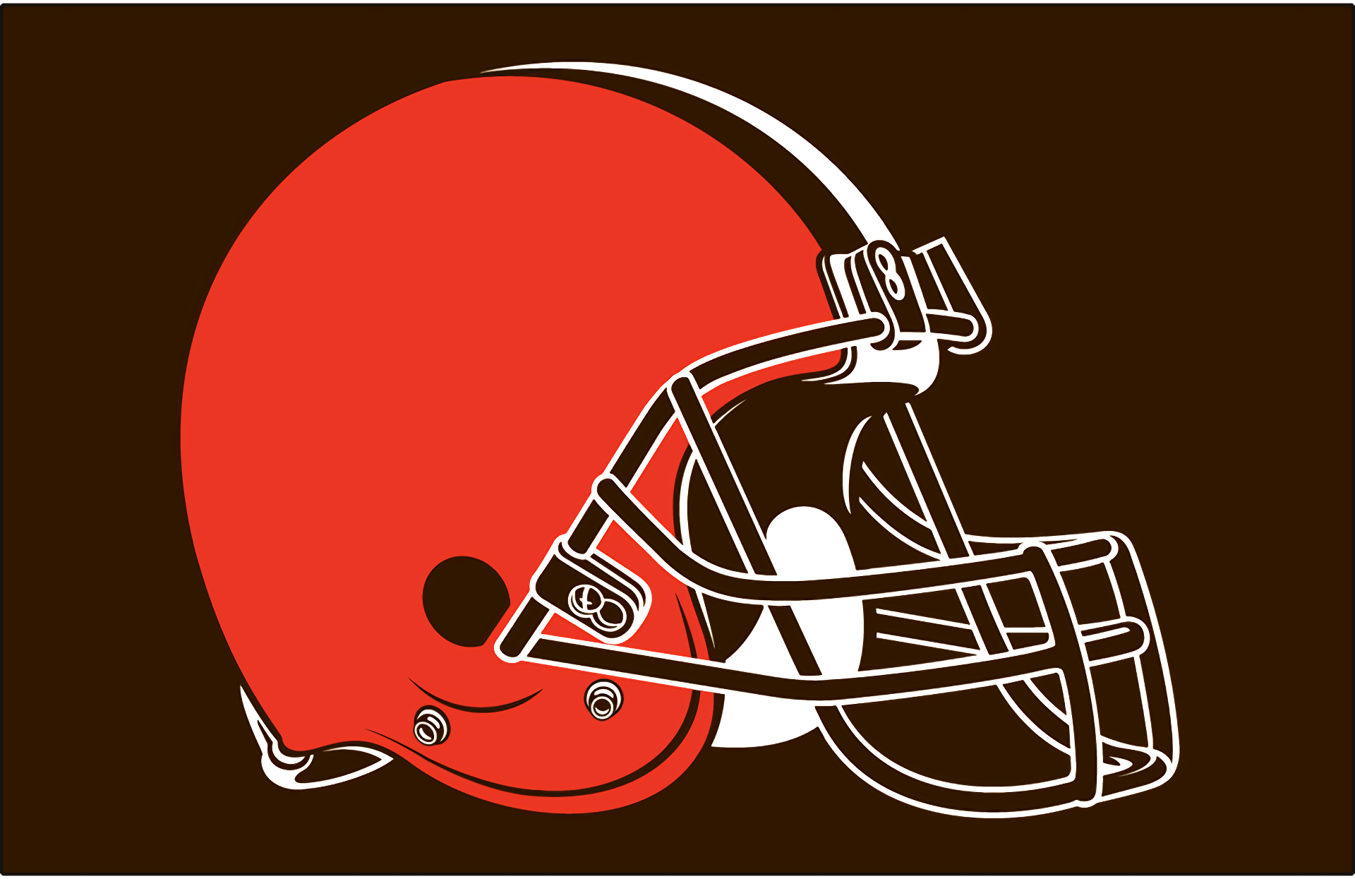 Top 1920x1245 Cleveland Browns Wallpaper by Takisha Falls