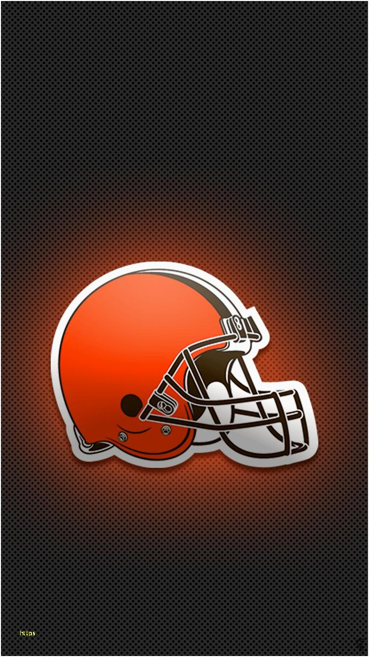 Cleveland Browns Wallpaper Awesome Browns Wallpaper – The Best ...