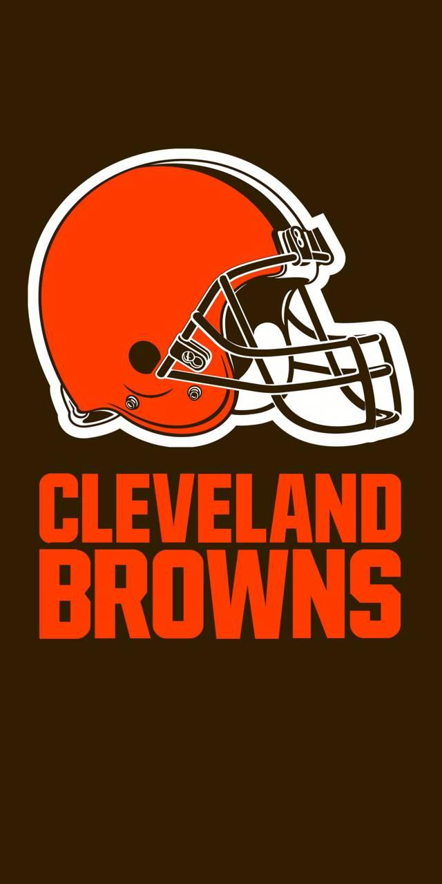 cleveland browns Wallpaper by eddy0513 - 2e - Free on ZEDGE™