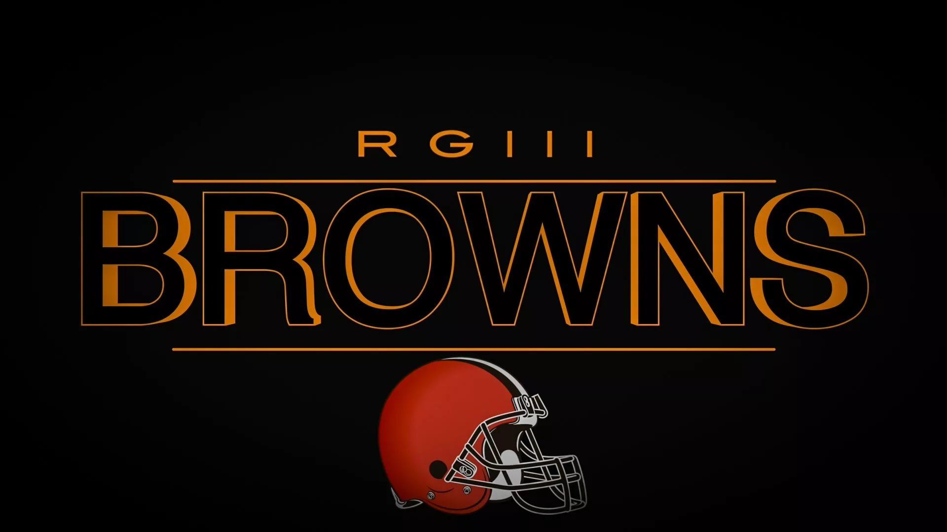 Cleveland Browns HD Wallpapers free