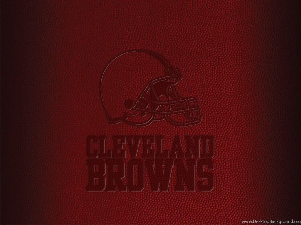 Cleveland Browns Wallpapers For Iphone Desktop Background