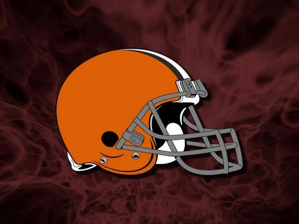 WallpaperMISC - Cleveland Browns HD Wallpaper 6 - 1920 X 1080 Free ...