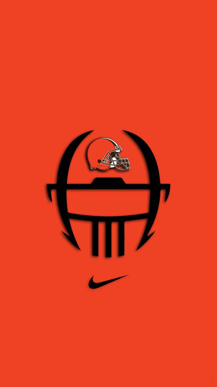 Cleveland Browns Wallpaper by TheNatural22x - ed - Free on ZEDGE™