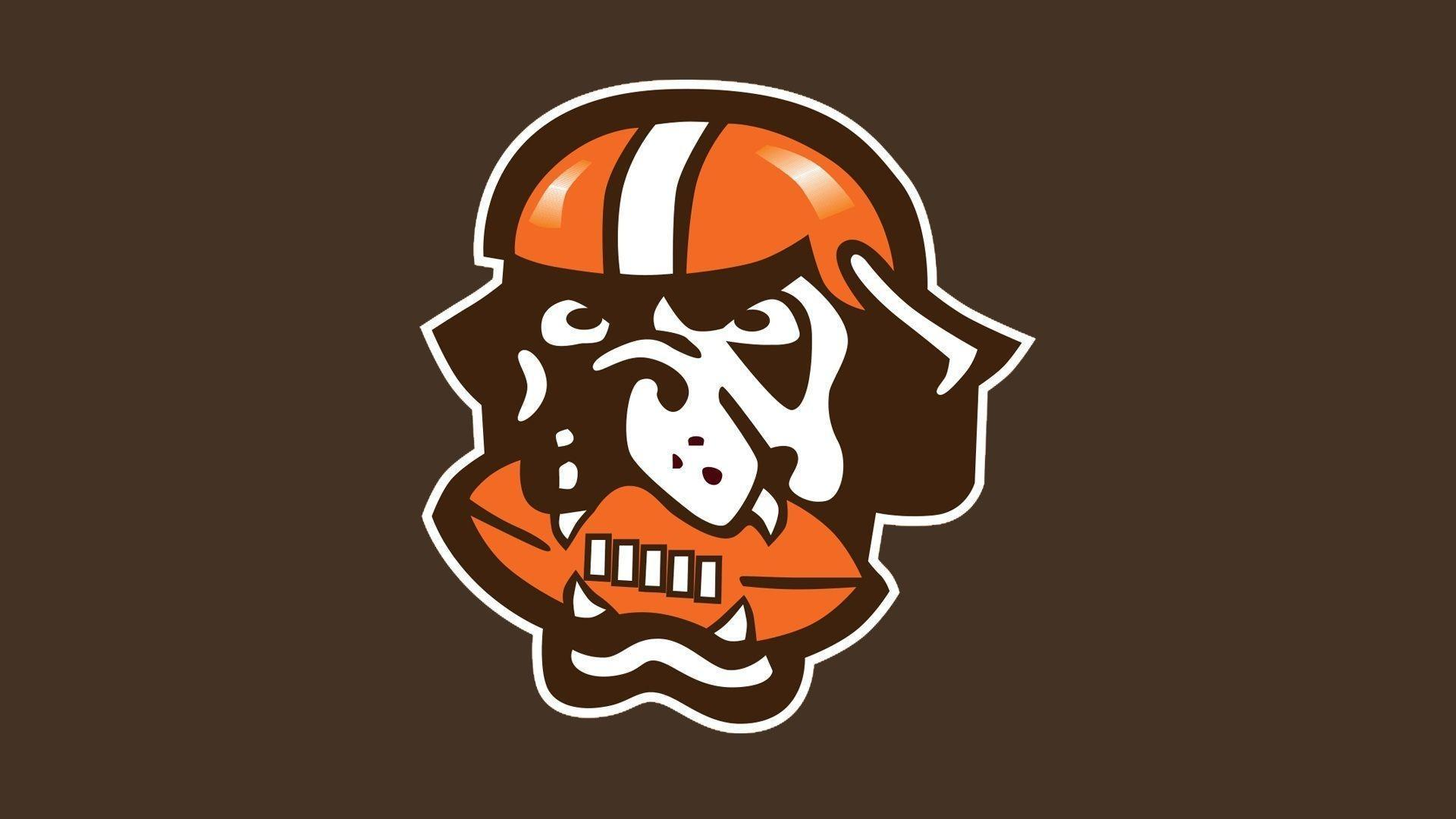 20686 hd cleveland browns wallpaper