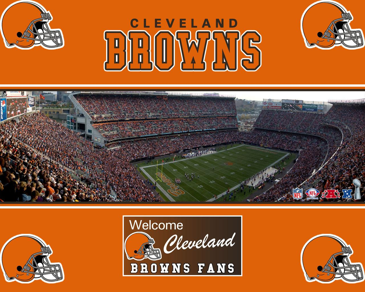 cleveland browns wallpaper 714793 photo