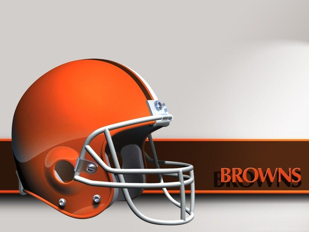CLEVELAND BROWNS Nfl Football Ey Wallpapers Desktop Background