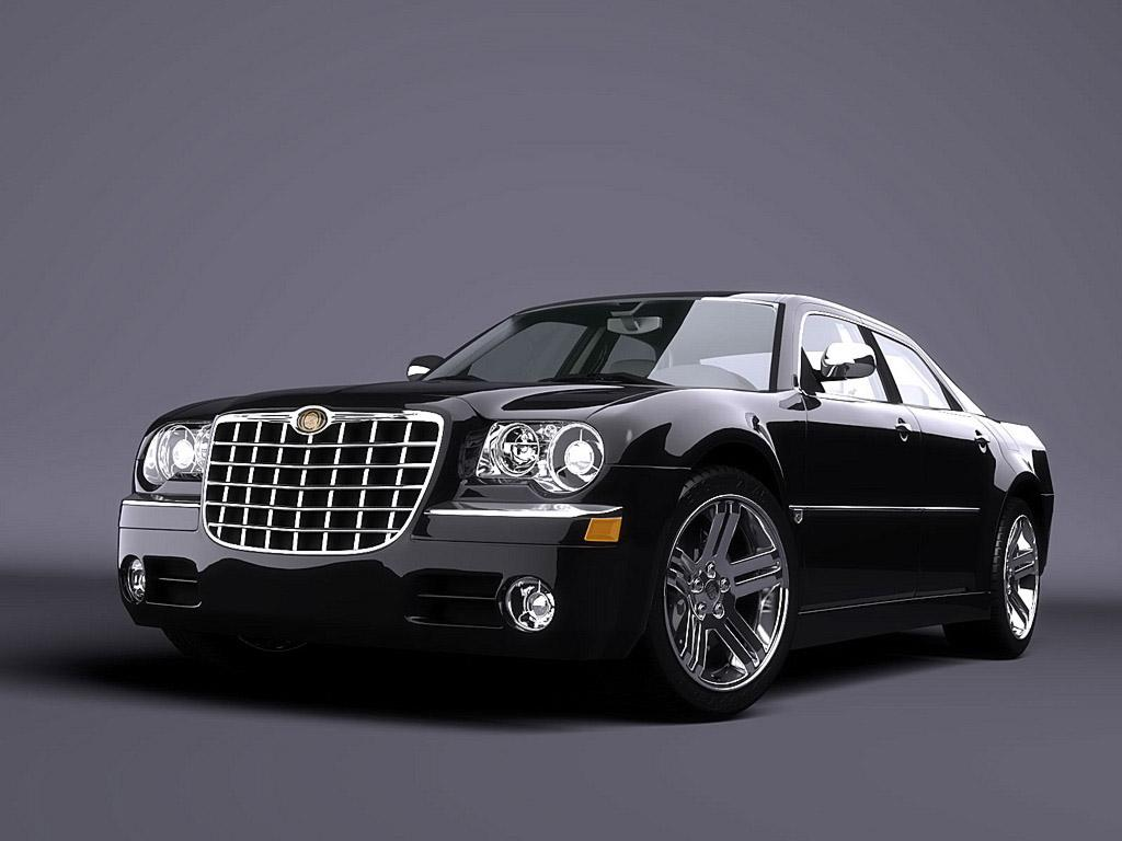 2014 Chrysler 300C - HD Images and PhotosSmall Cars Wallpapers