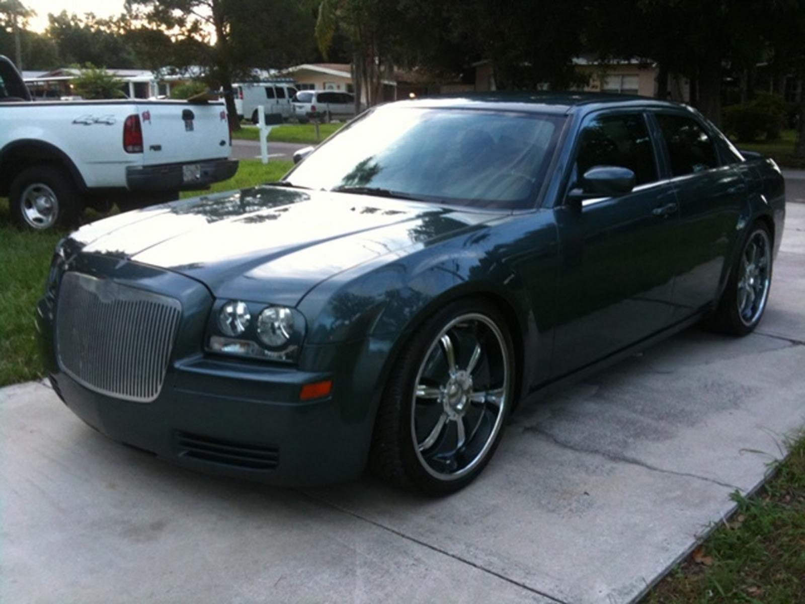 19157+ 2017 Chrysler 300 For Sale Near Me Accessories Sport Cars ...