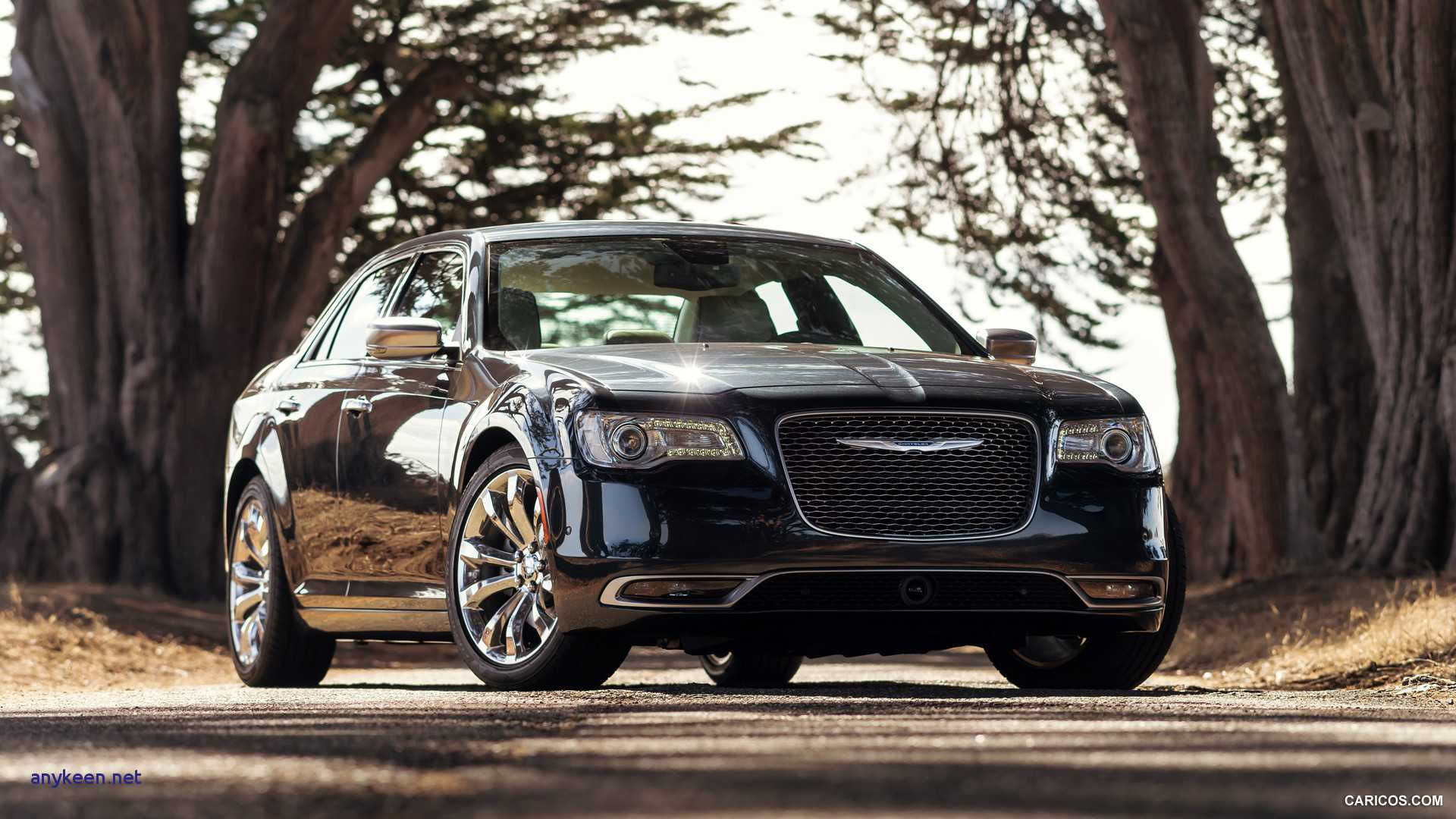 Chrysler 300 Wallpaper Collection 54 Unique Of Cars Hd Wallpapers ...