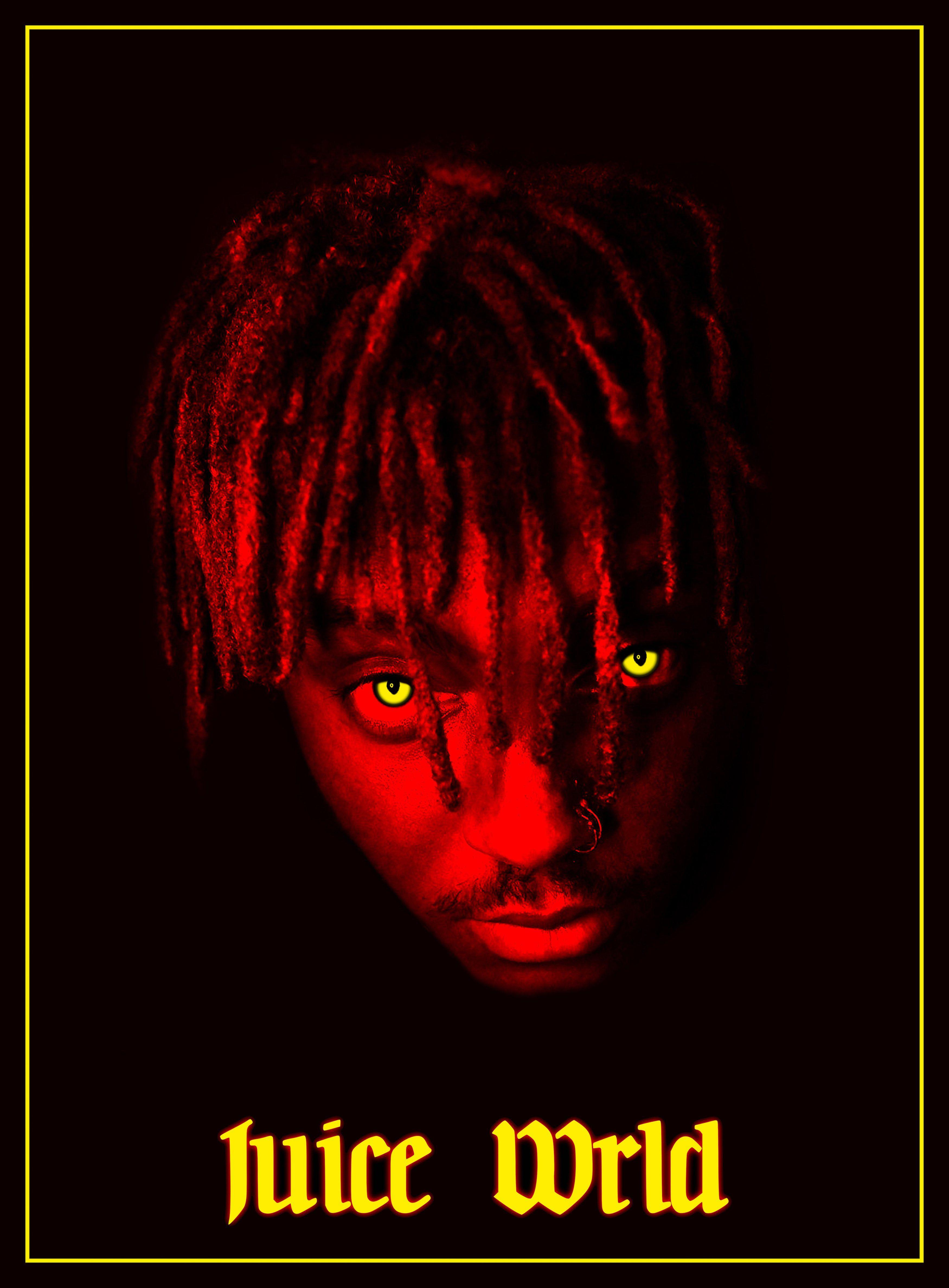 Future And Juice WRLD Fine China Wallpapers - Wallpaper Cave