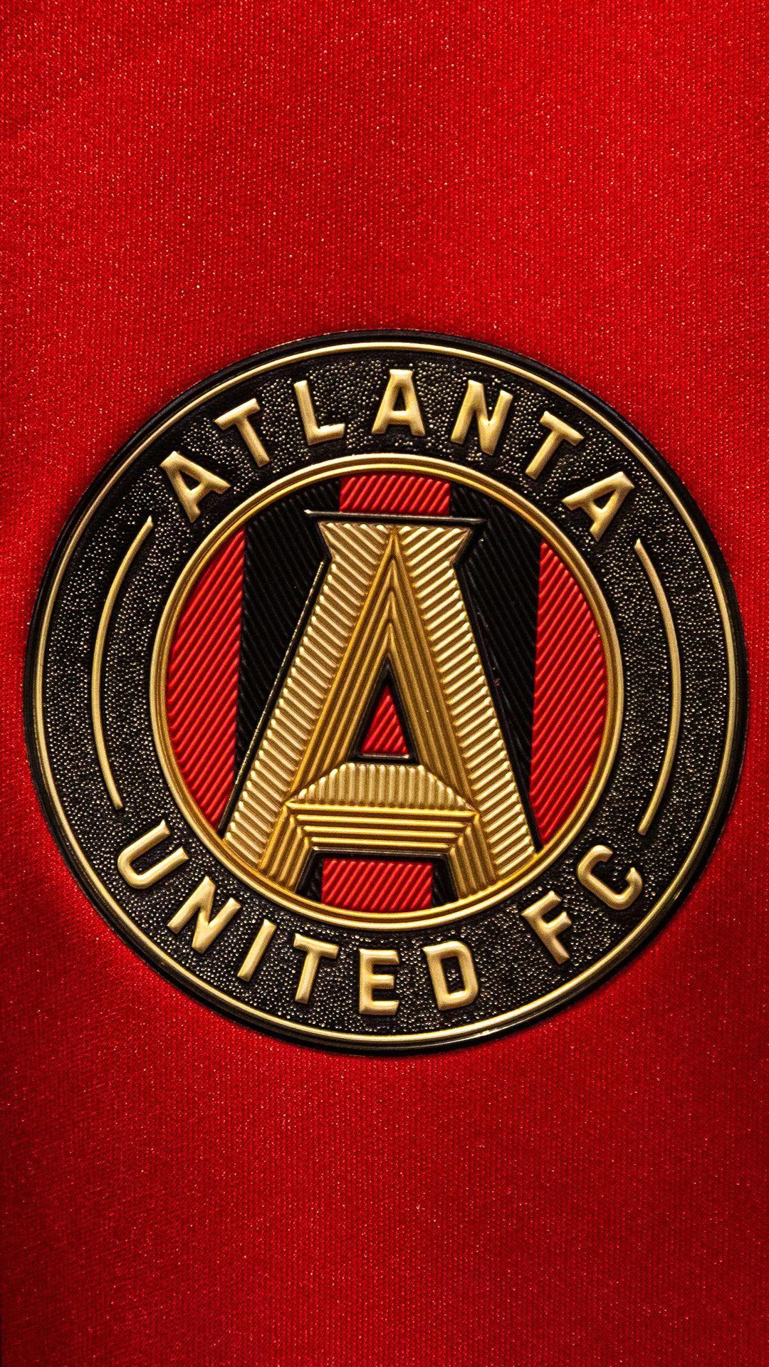 Atlanta Wallpapers Wallpaper Cave